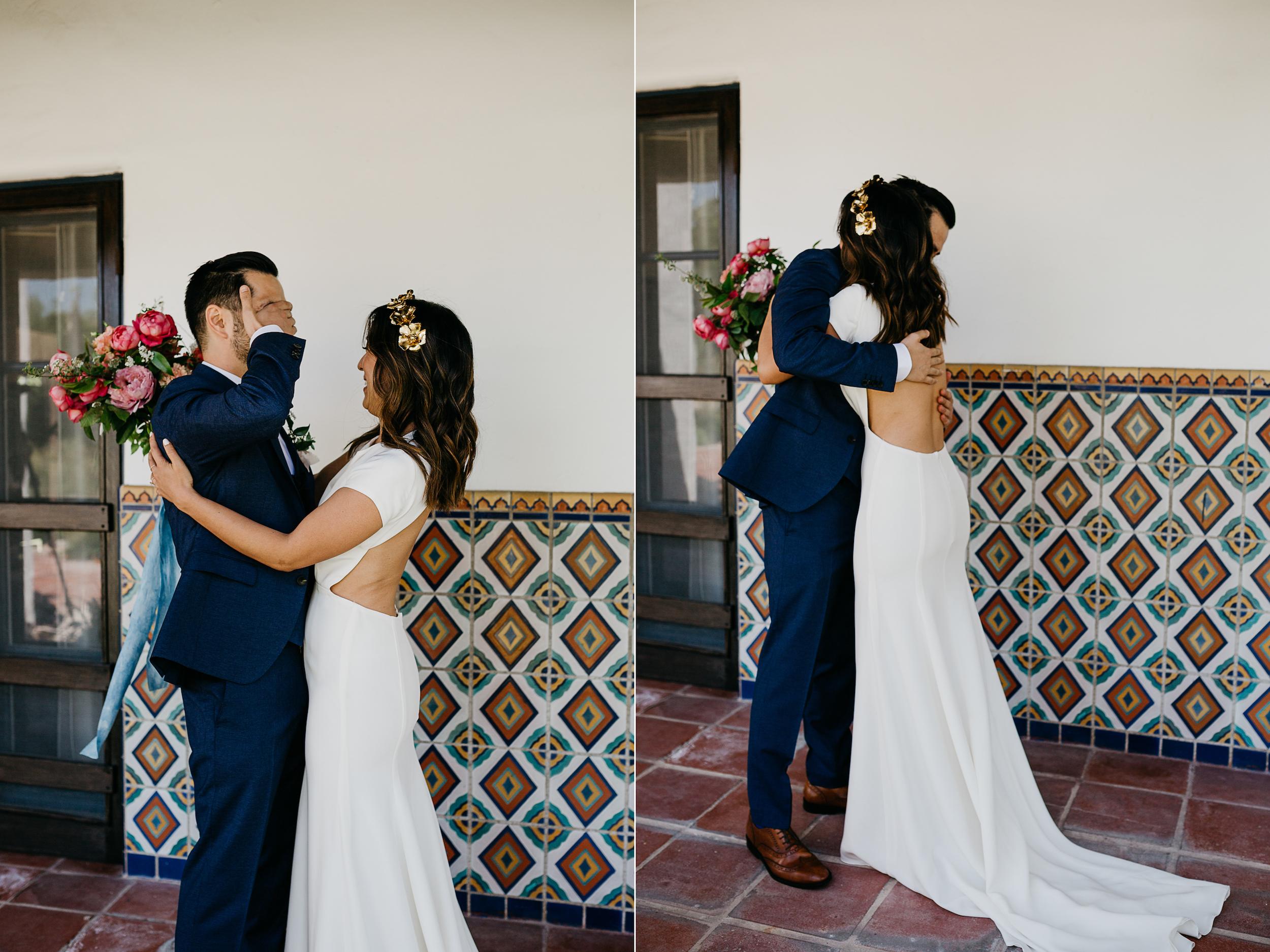 palm-springs-wedding-photographer 013.jpg