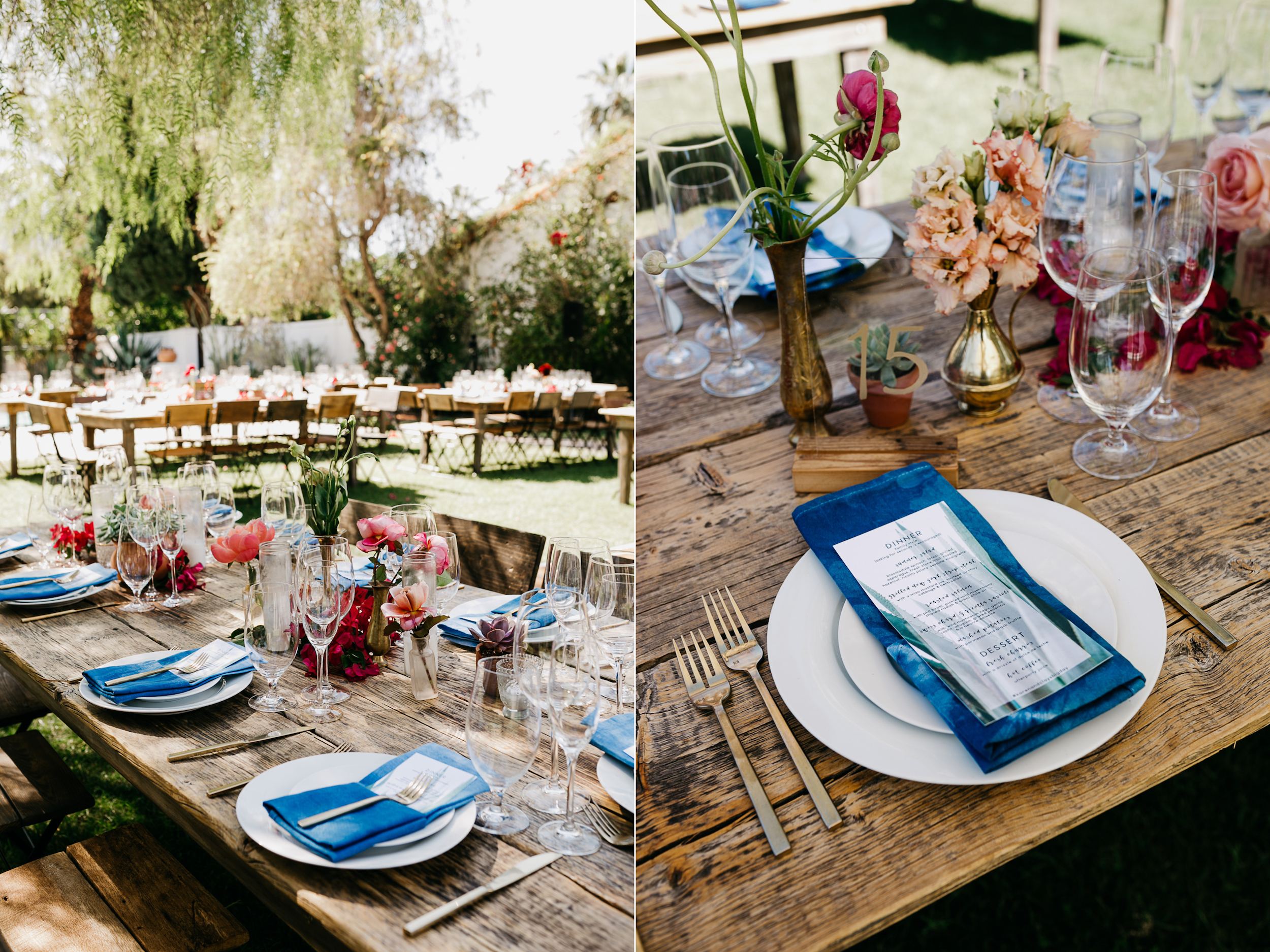 palm-springs-wedding-photographer 25.jpg