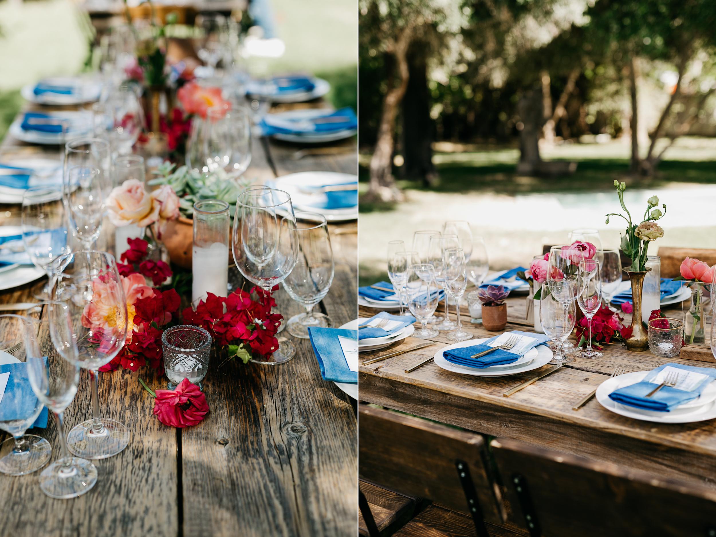 palm-springs-wedding-photographer 026.jpg