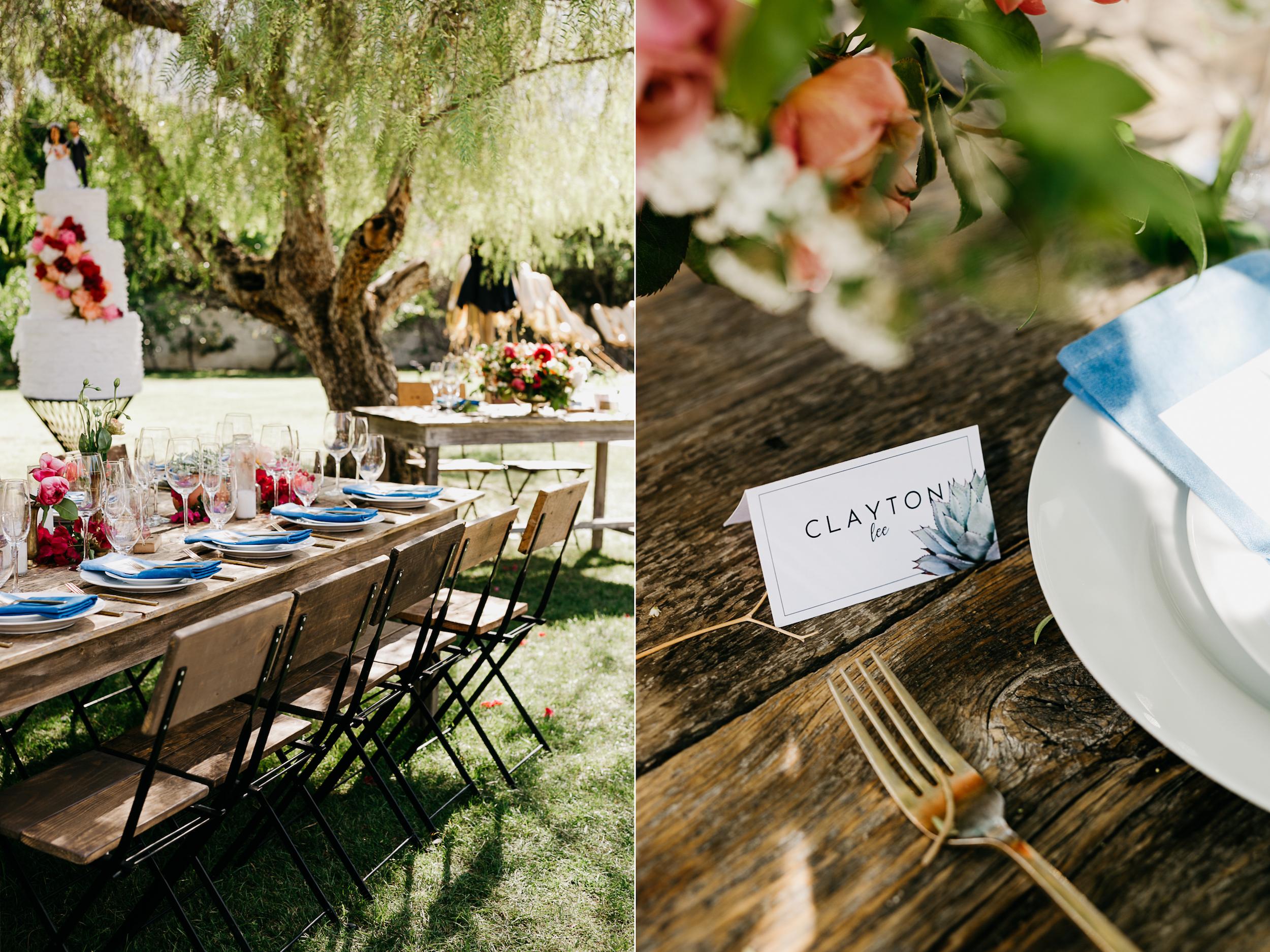 palm-springs-wedding-photographer 027.jpg