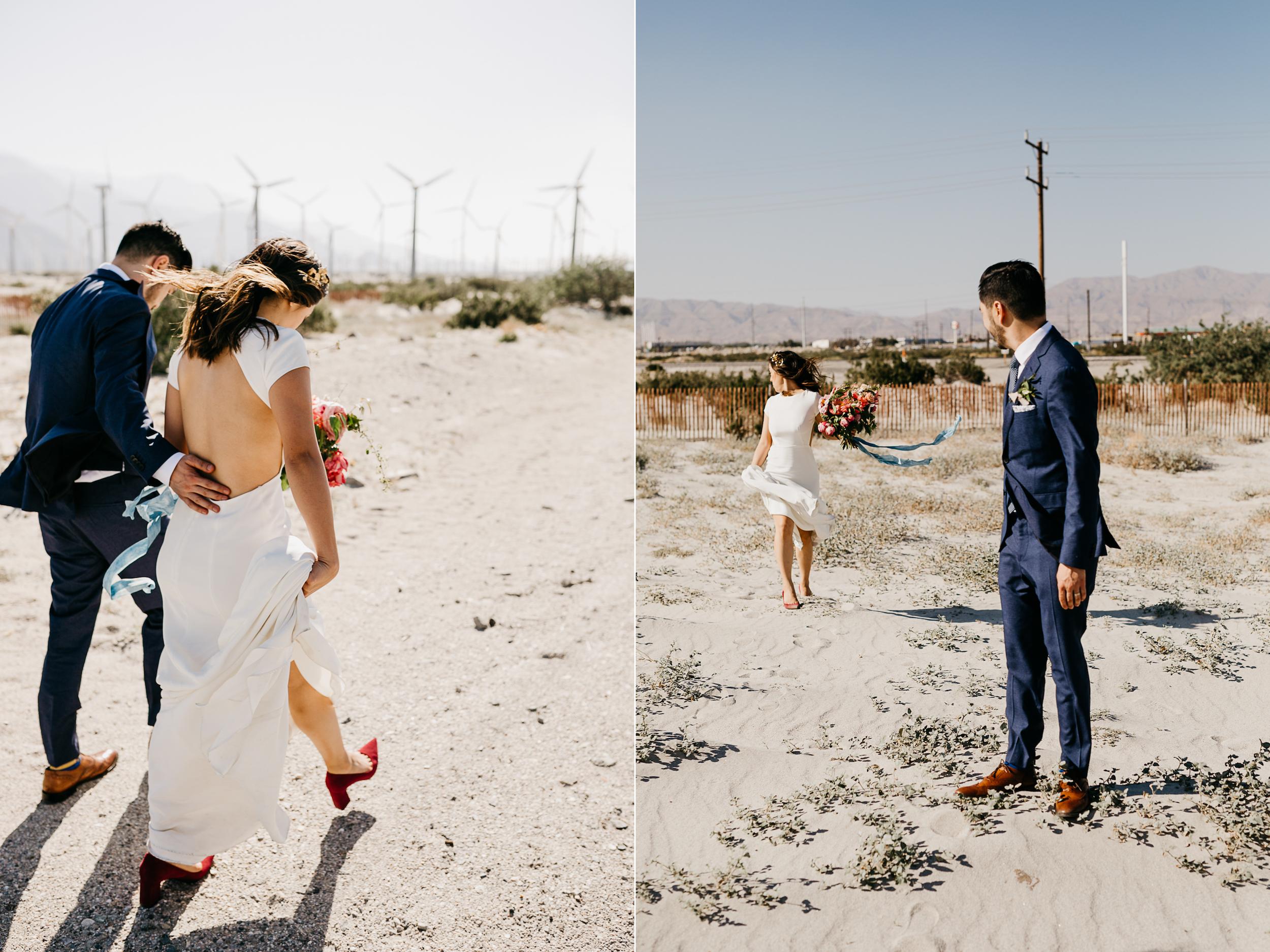 palm-springs-wedding-photographer 029.jpg