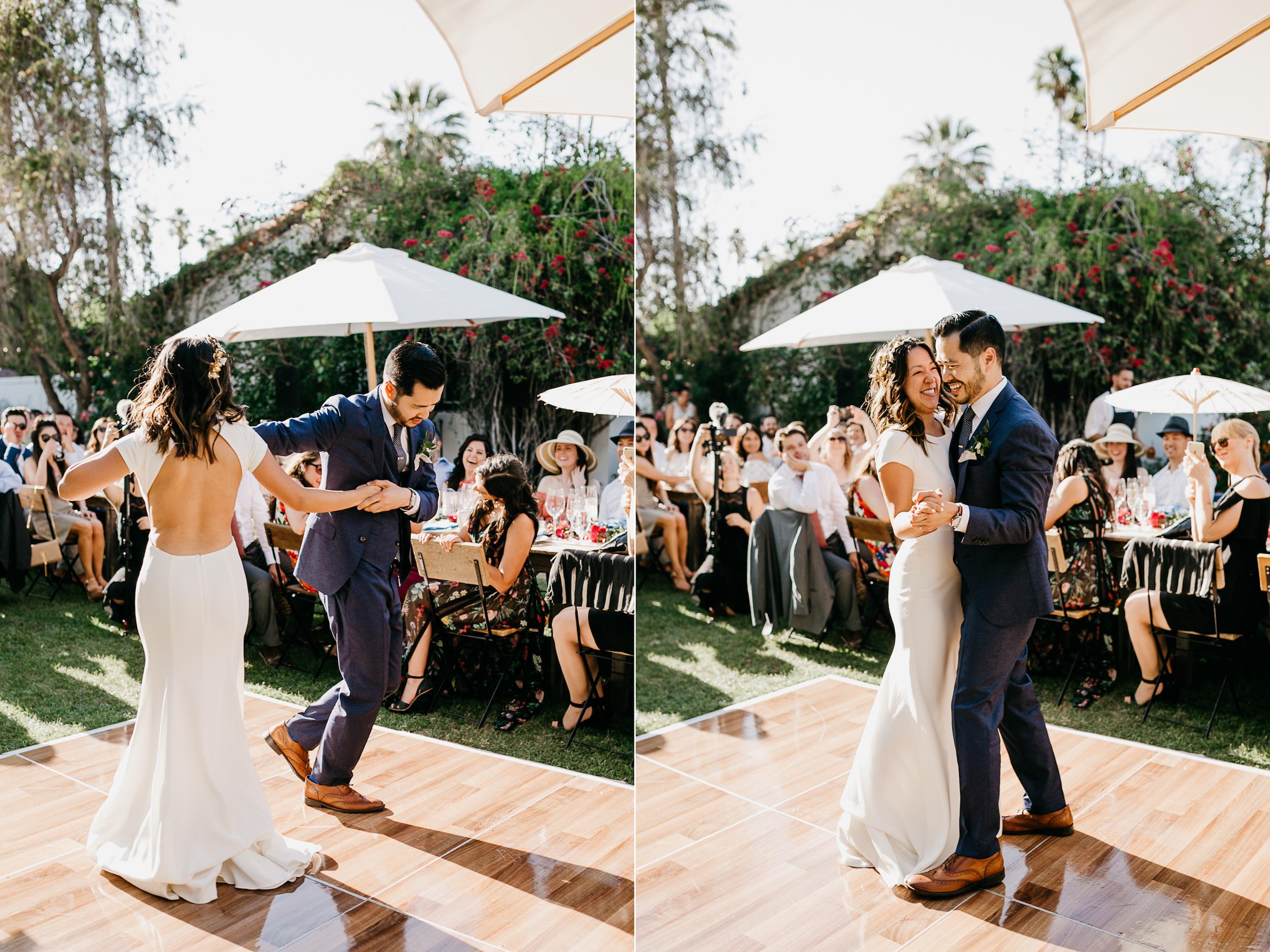 palm-springs-wedding-photographer 031.jpg