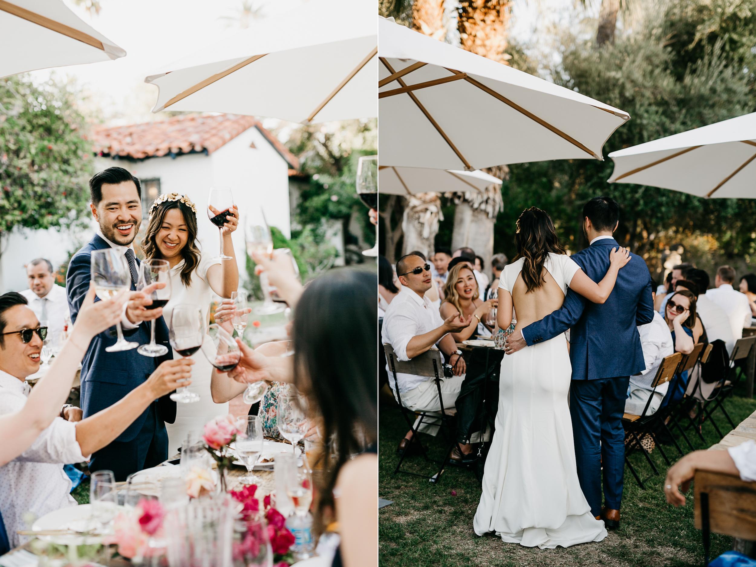 palm-springs-wedding-photographer 035.jpg