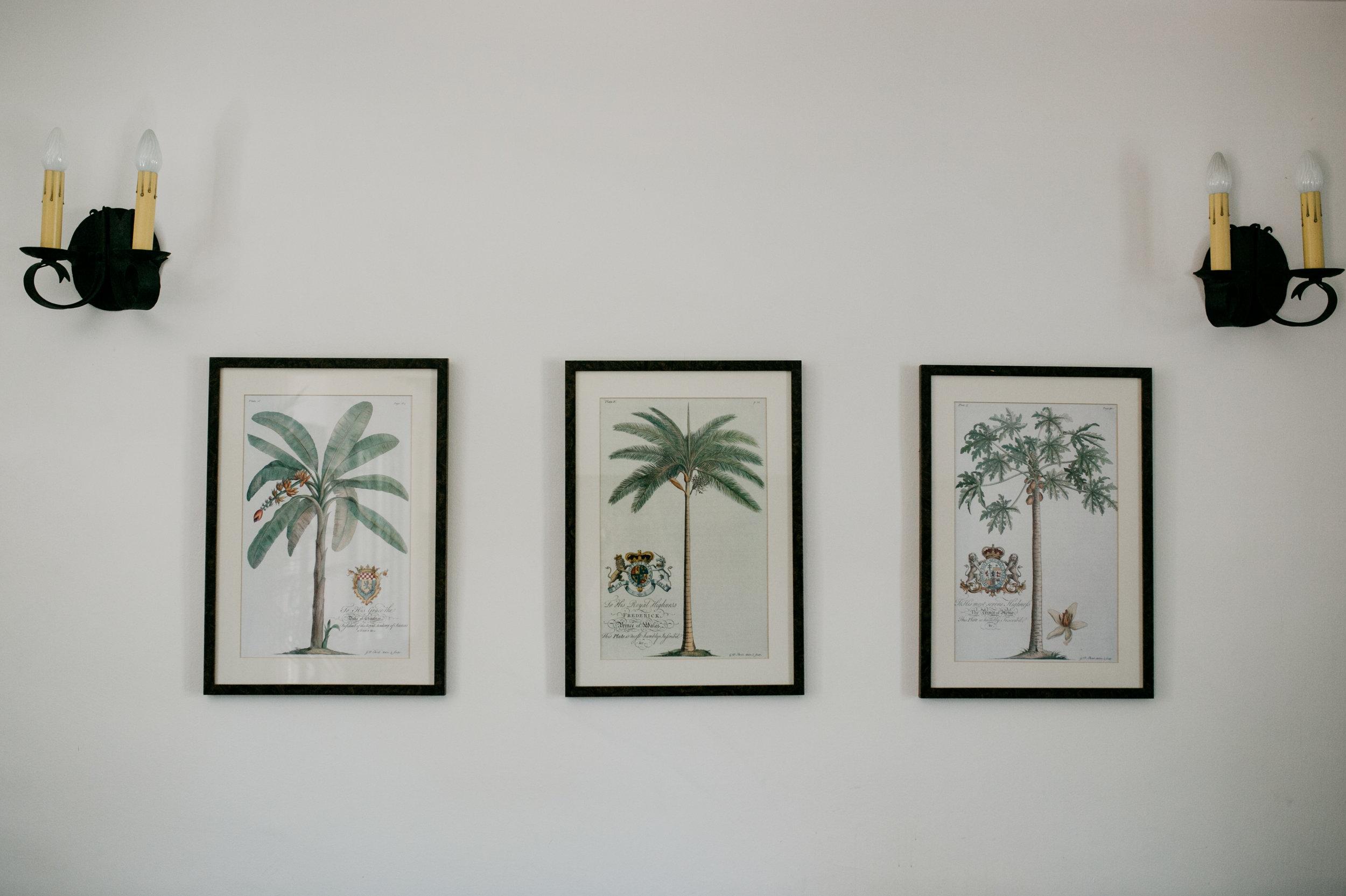 palm-springs-wedding-photography007.jpg
