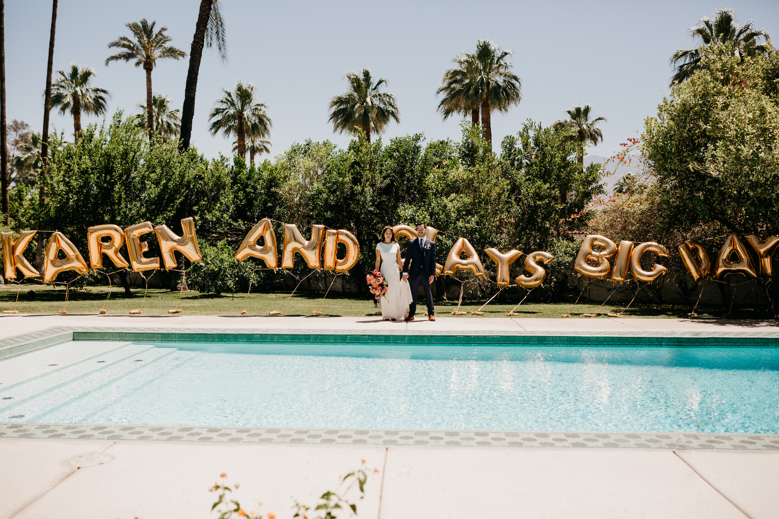 palm-springs-wedding-photography193.jpg