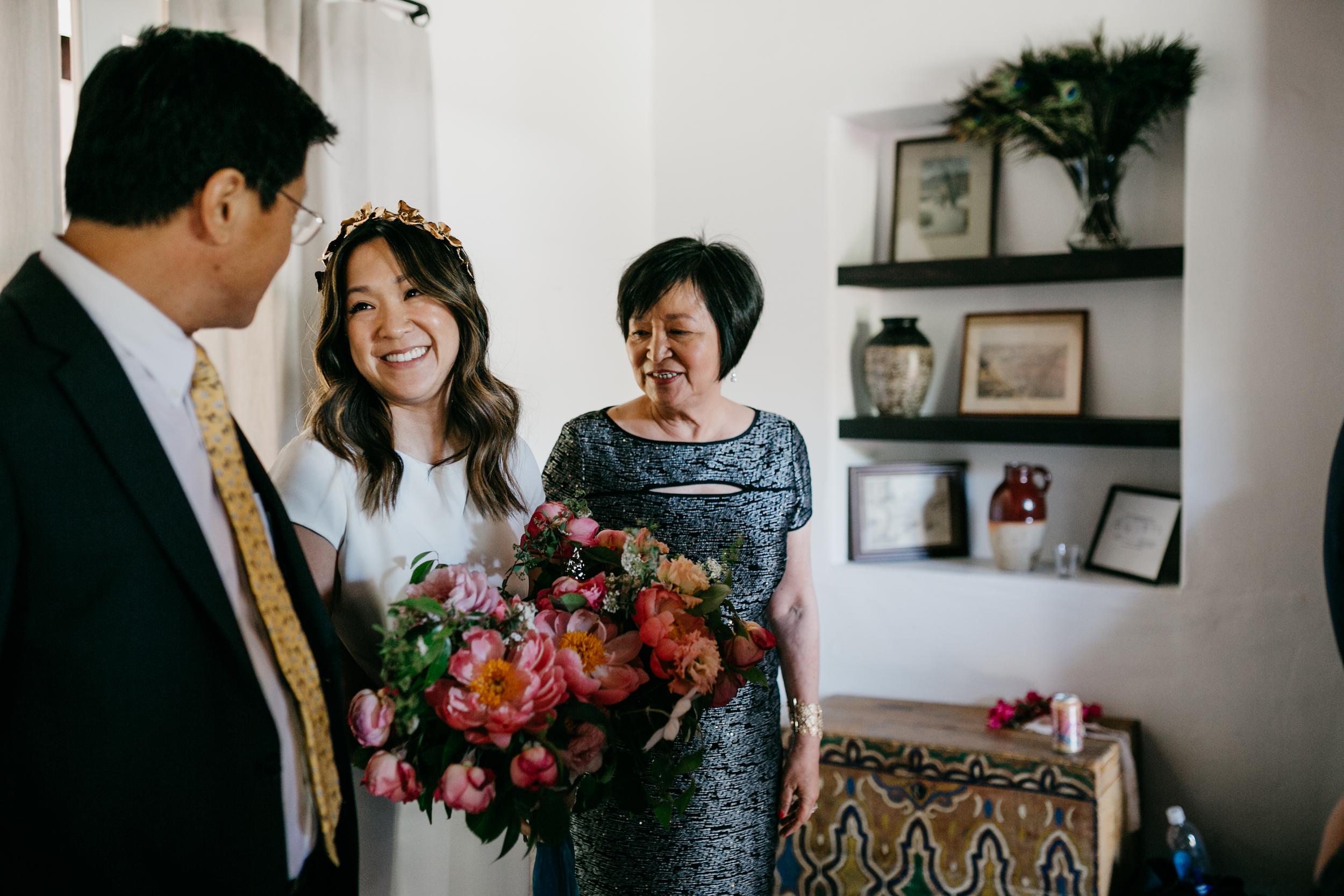 palm-springs-wedding-photography352.jpg