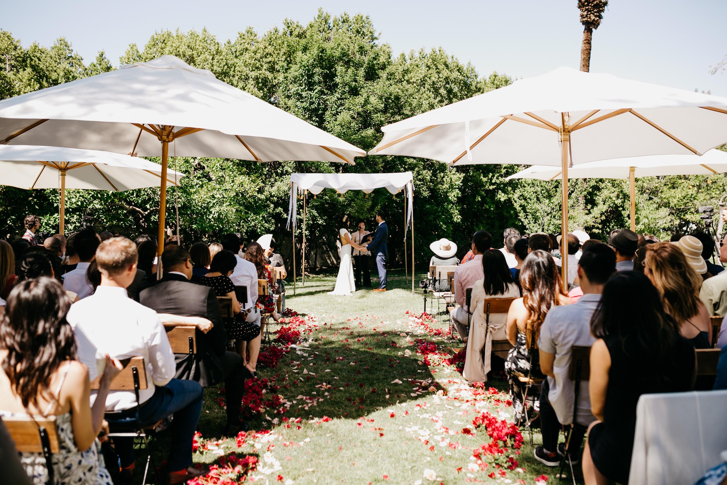 palm-springs-wedding-photography394.jpg