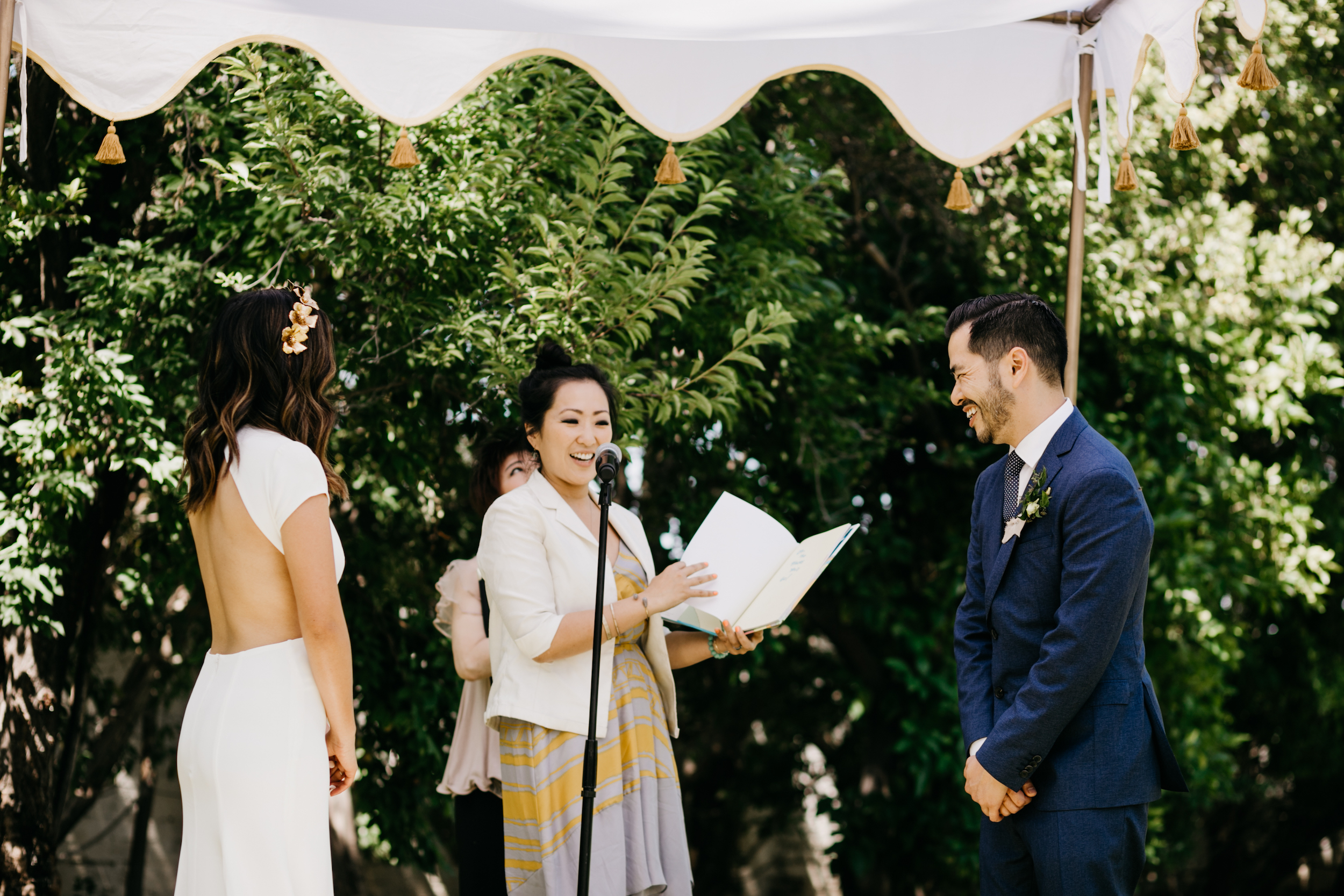 palm-springs-wedding-photography407.jpg