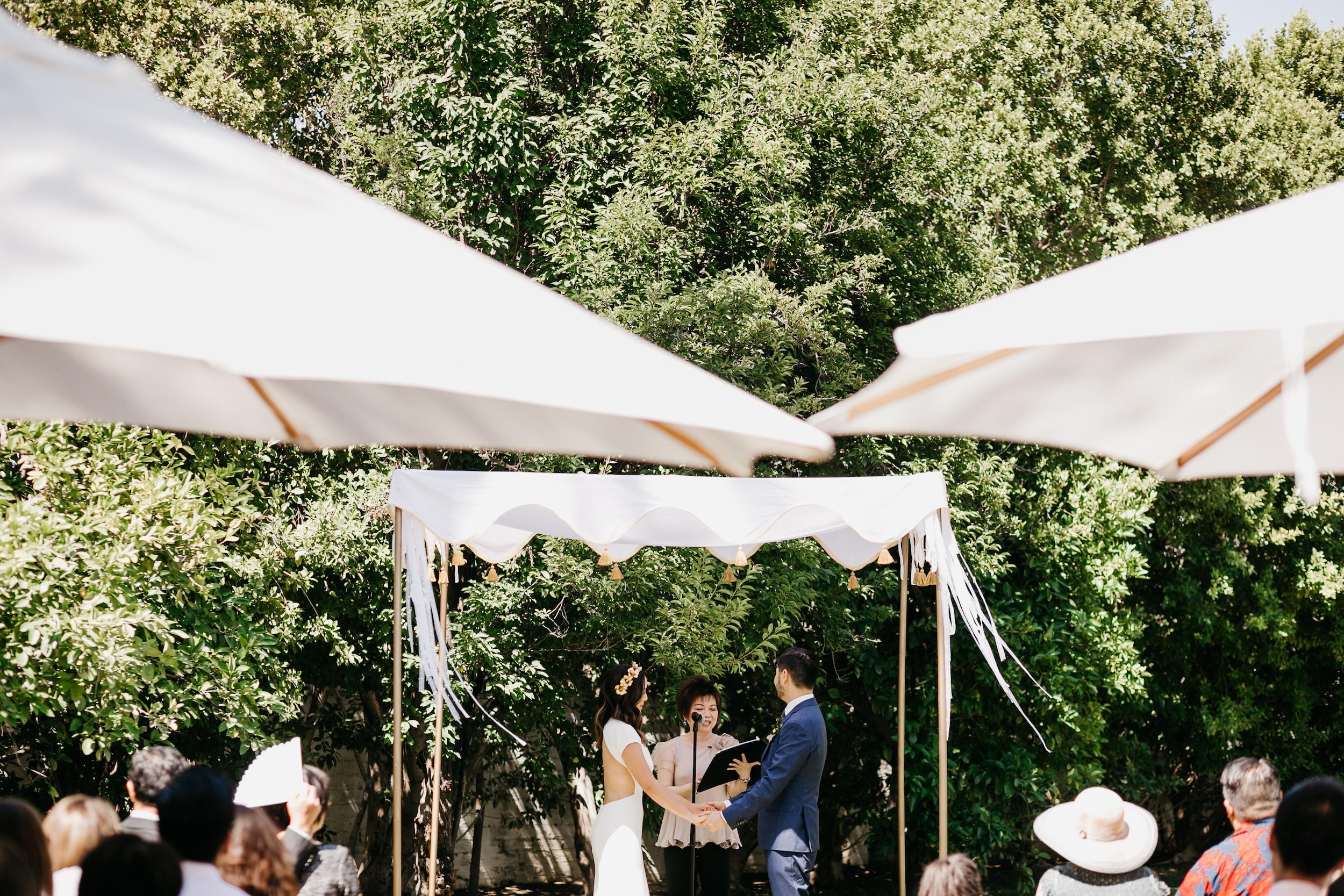 palm-springs-wedding-photography400.jpg