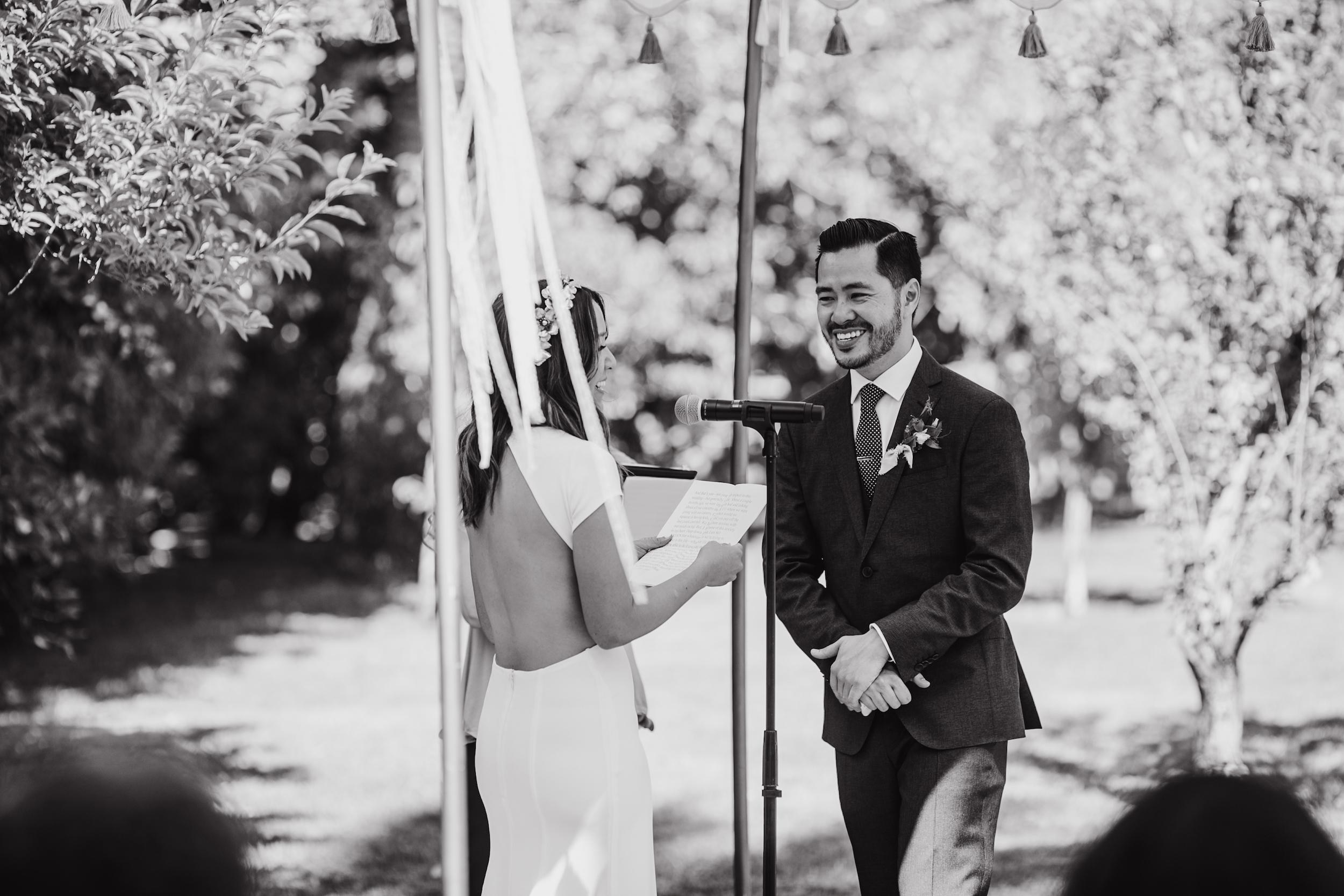palm-springs-wedding-photography441.jpg