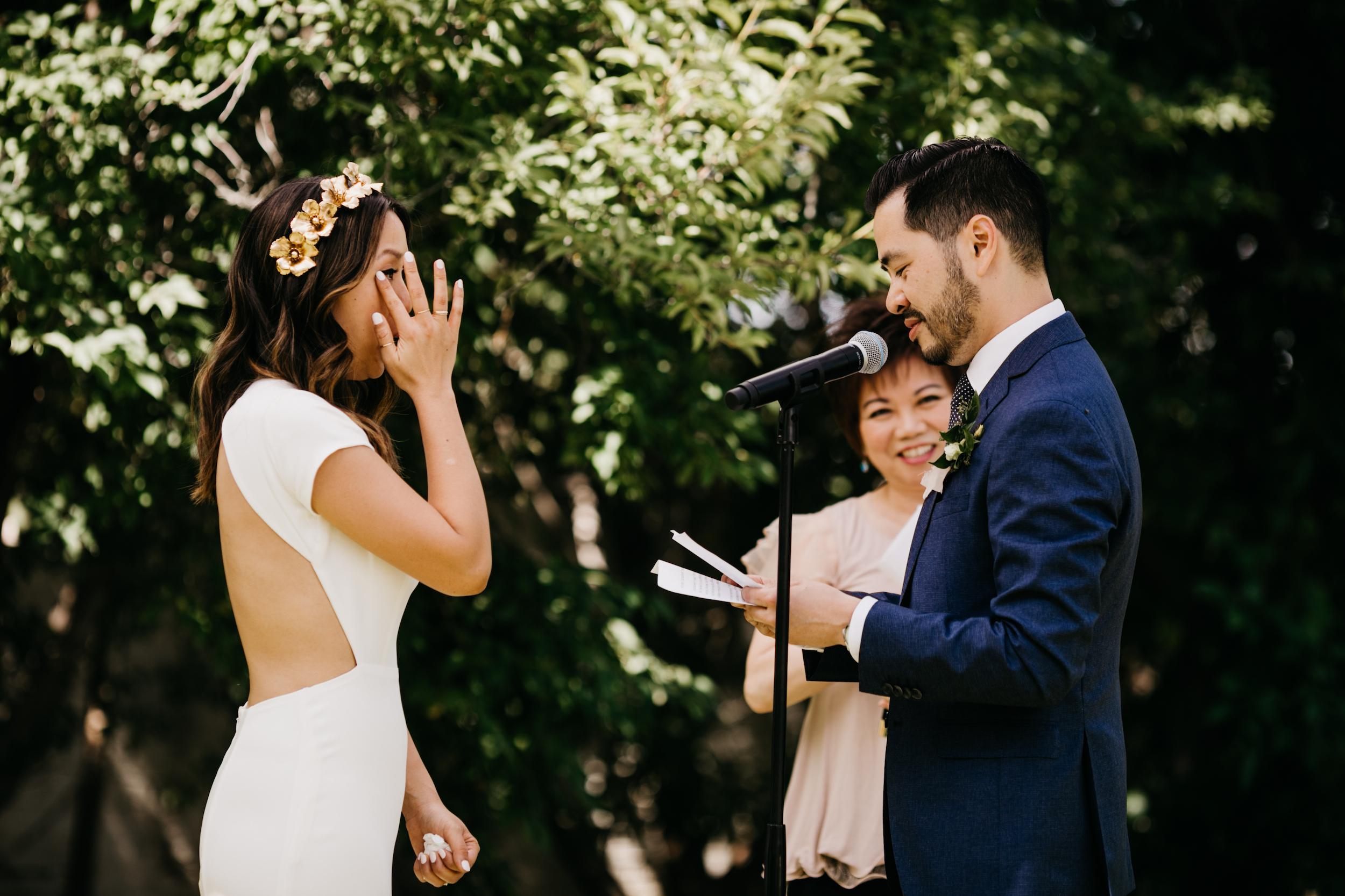 palm-springs-wedding-photography450.jpg