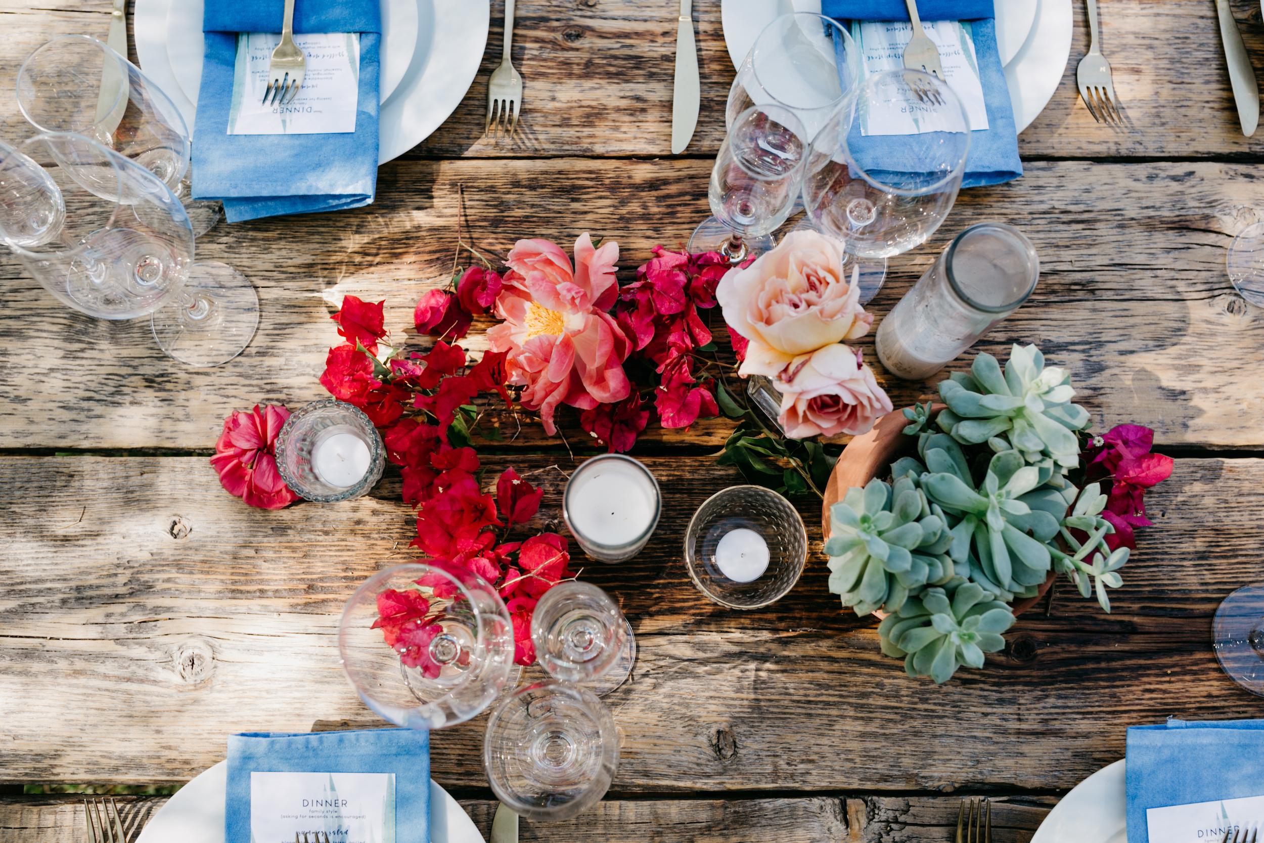 palm-springs-wedding-photography483.jpg