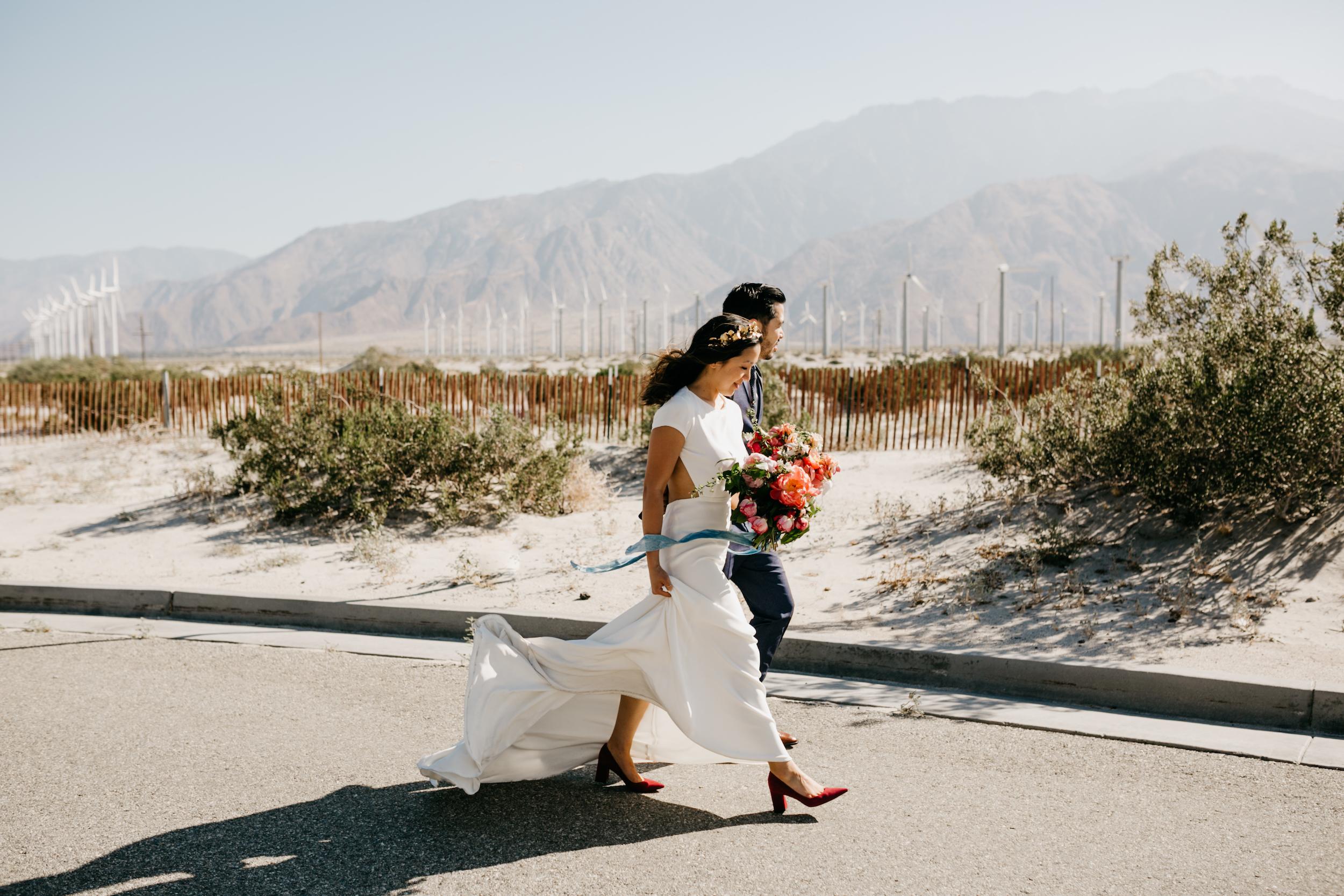 palm-springs-wedding-photography564.jpg