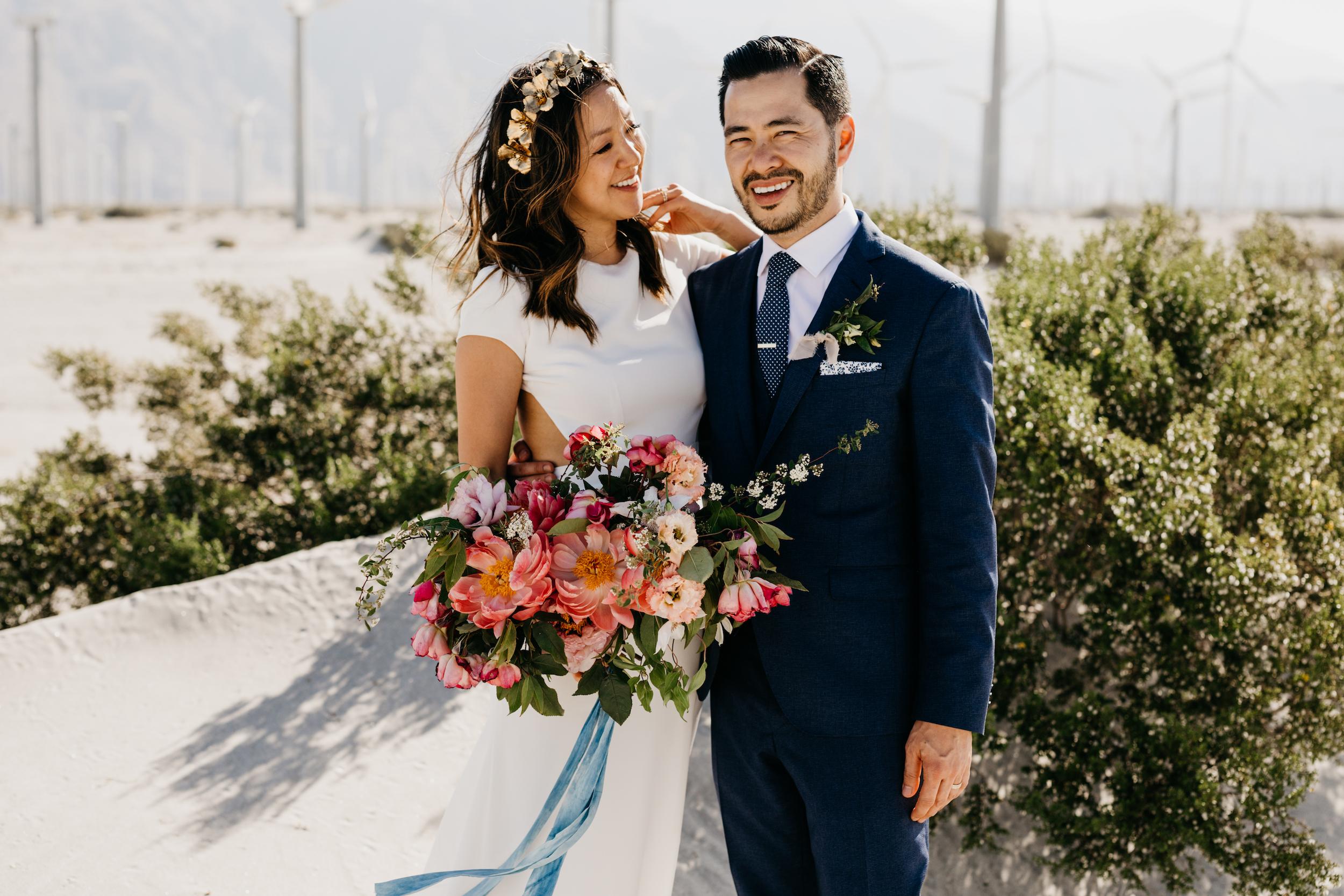 palm-springs-wedding-photography580.jpg