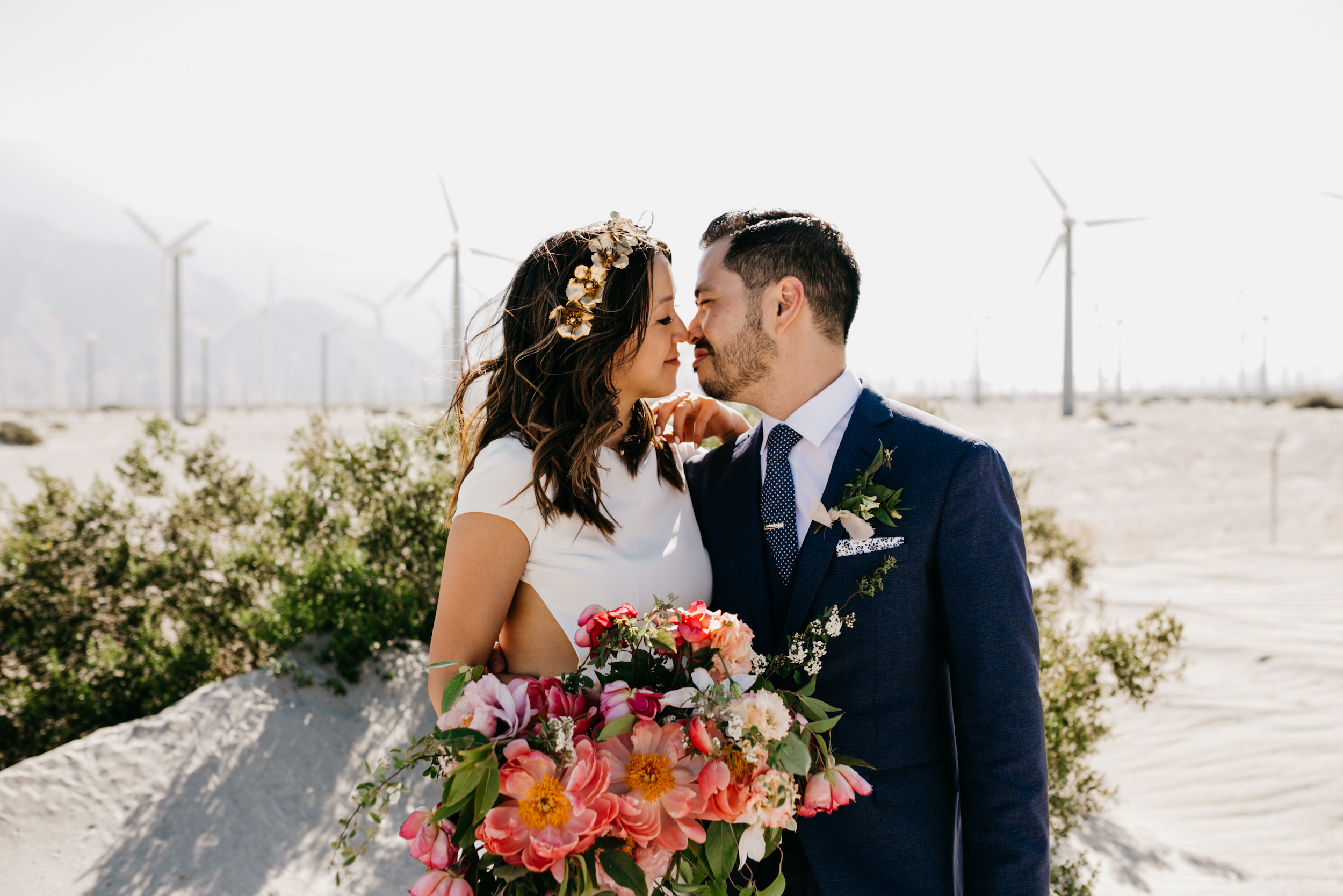 palm-springs-wedding-photography581.jpg