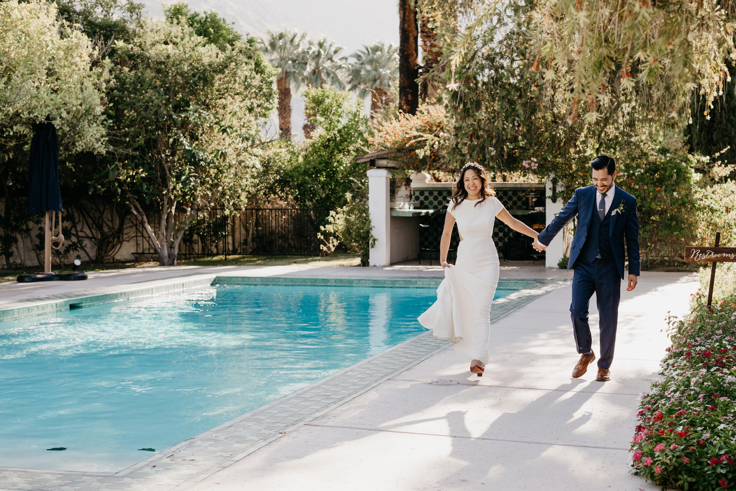 palm-springs-wedding-photography639.jpg