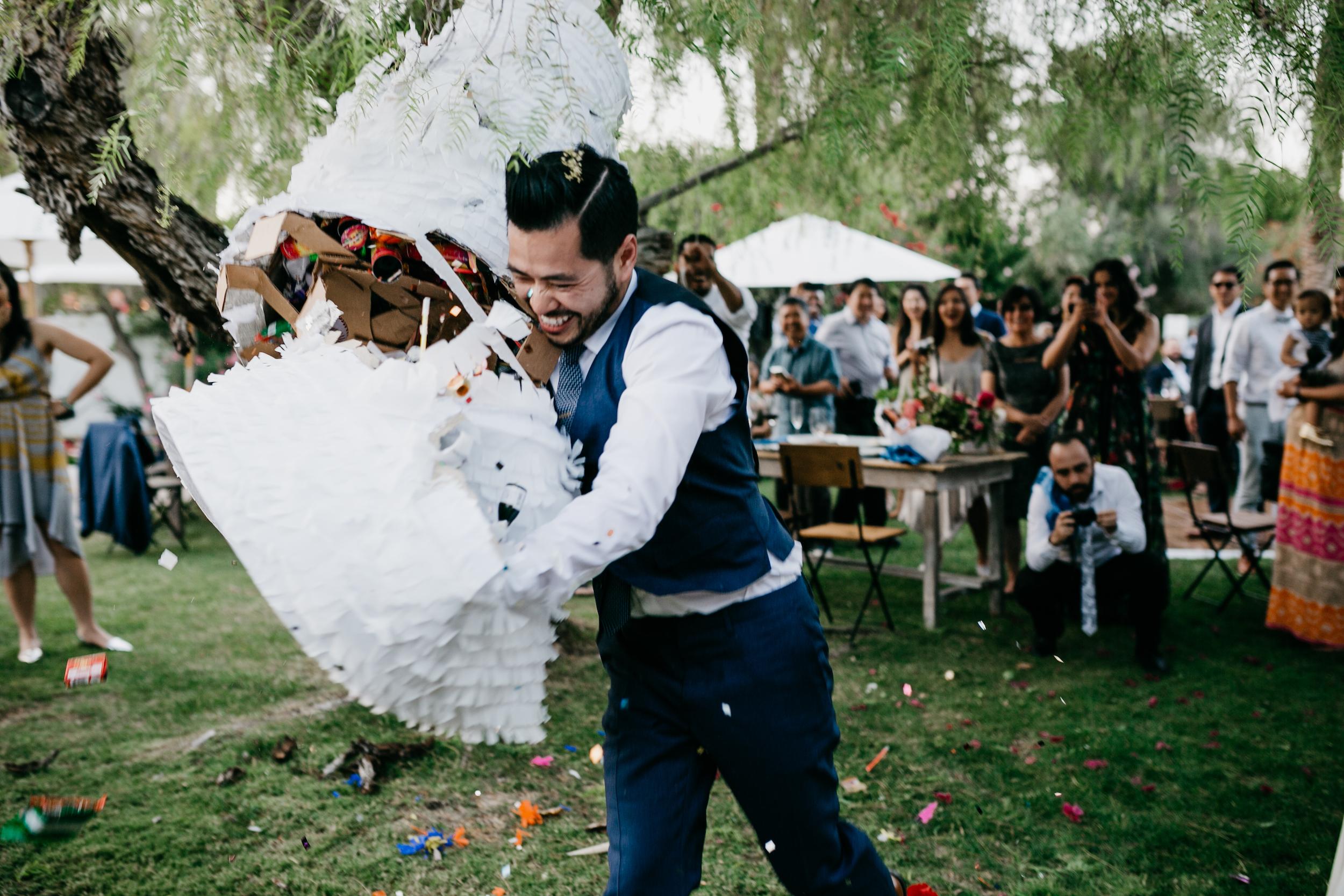 palm-springs-wedding-photography823.jpg