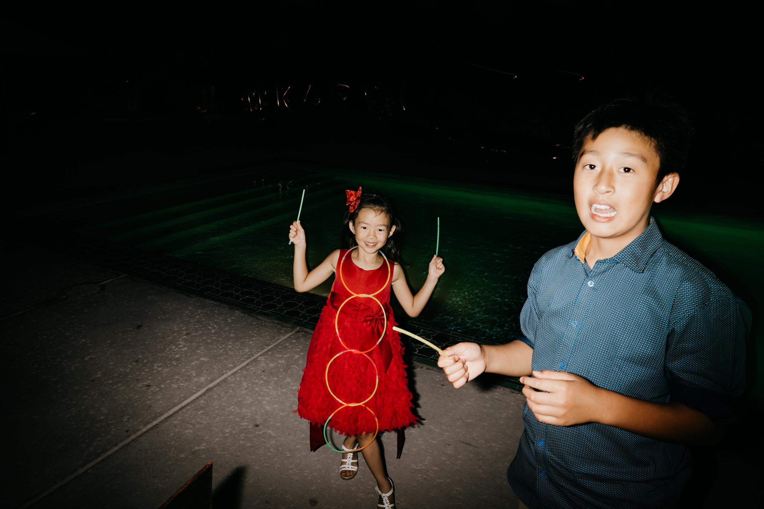 palm-springs-wedding-photography891.jpg