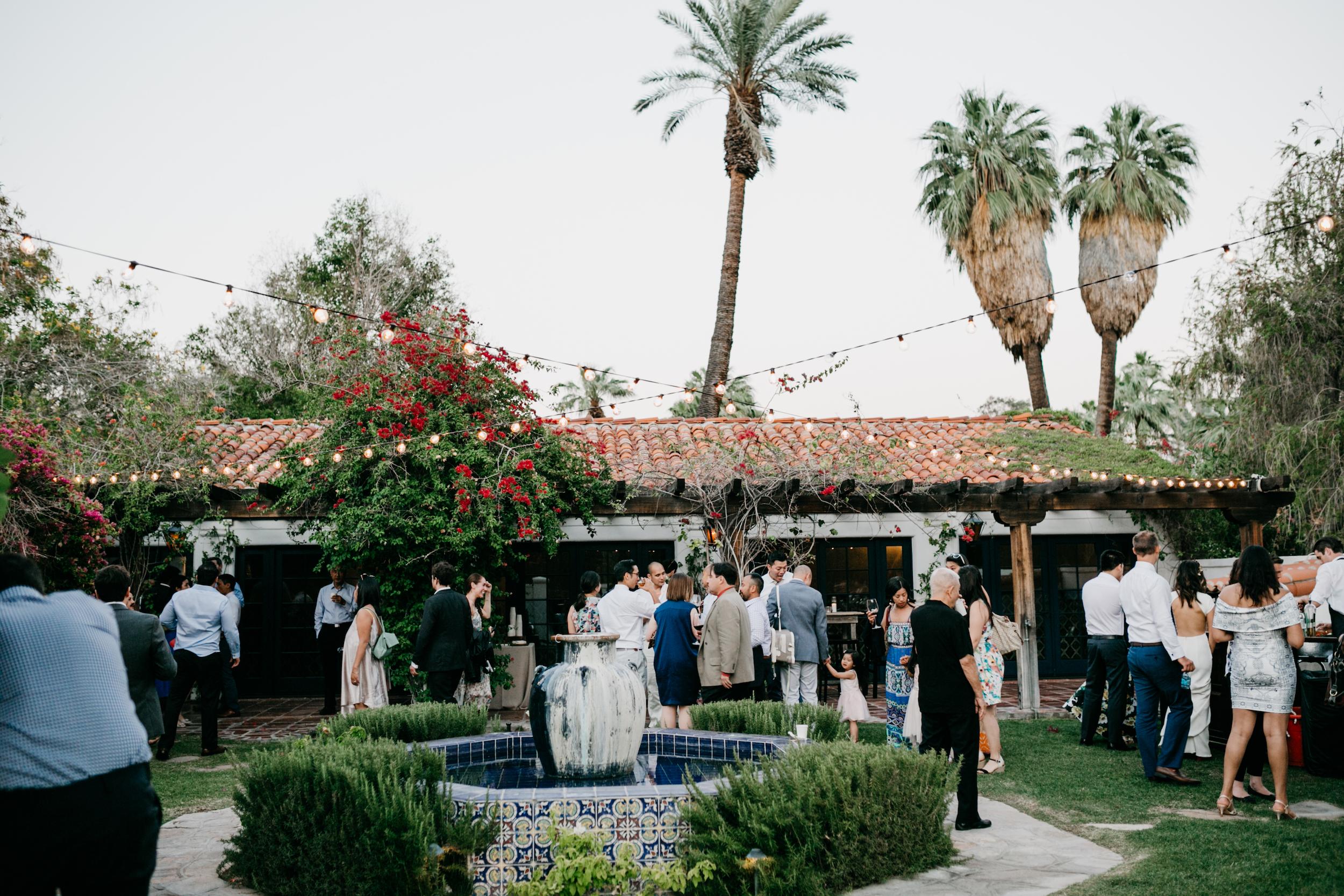 palm-springs-wedding-photography862.jpg