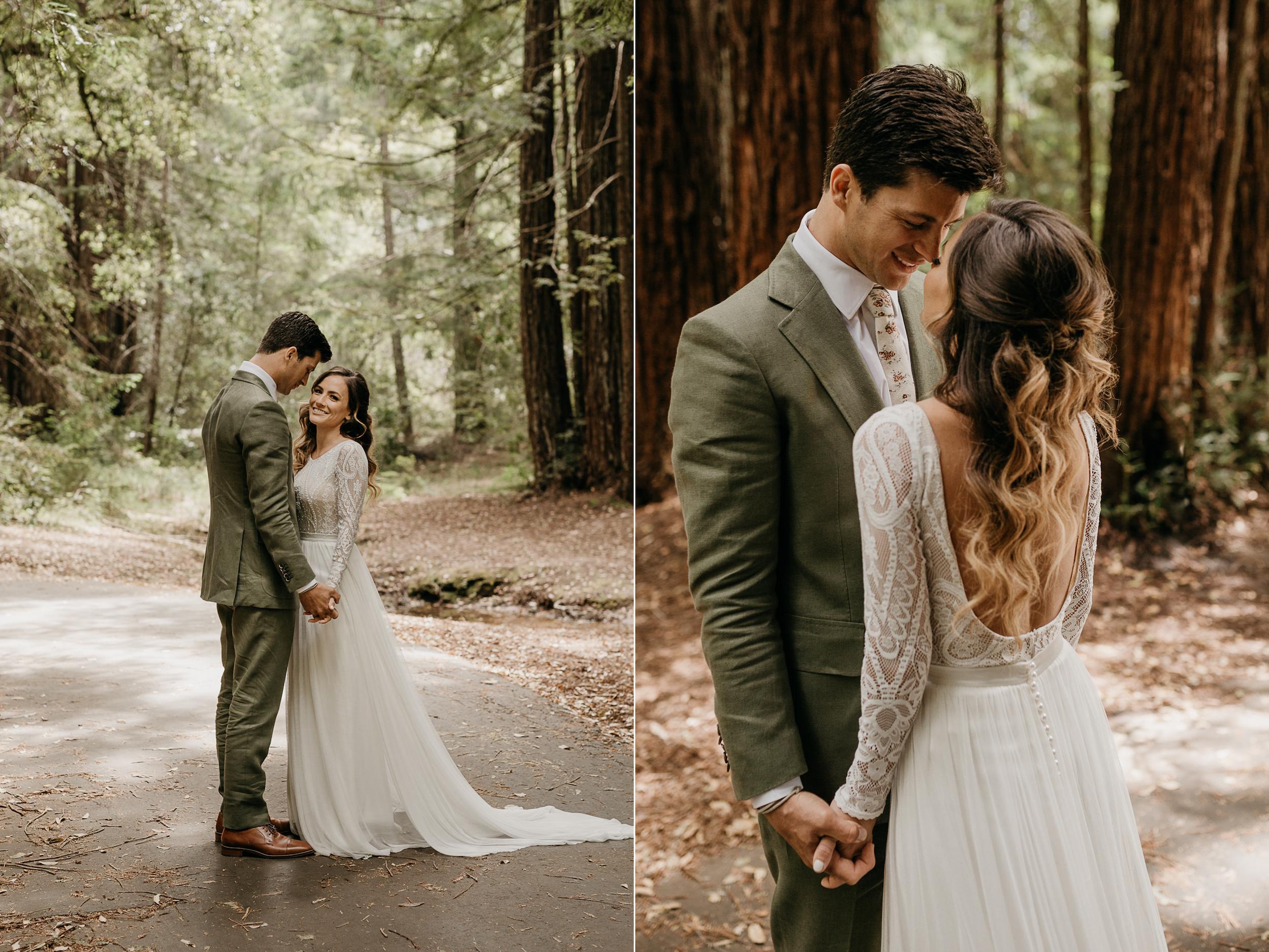 camp campbell-wedding-photographer 014.jpg