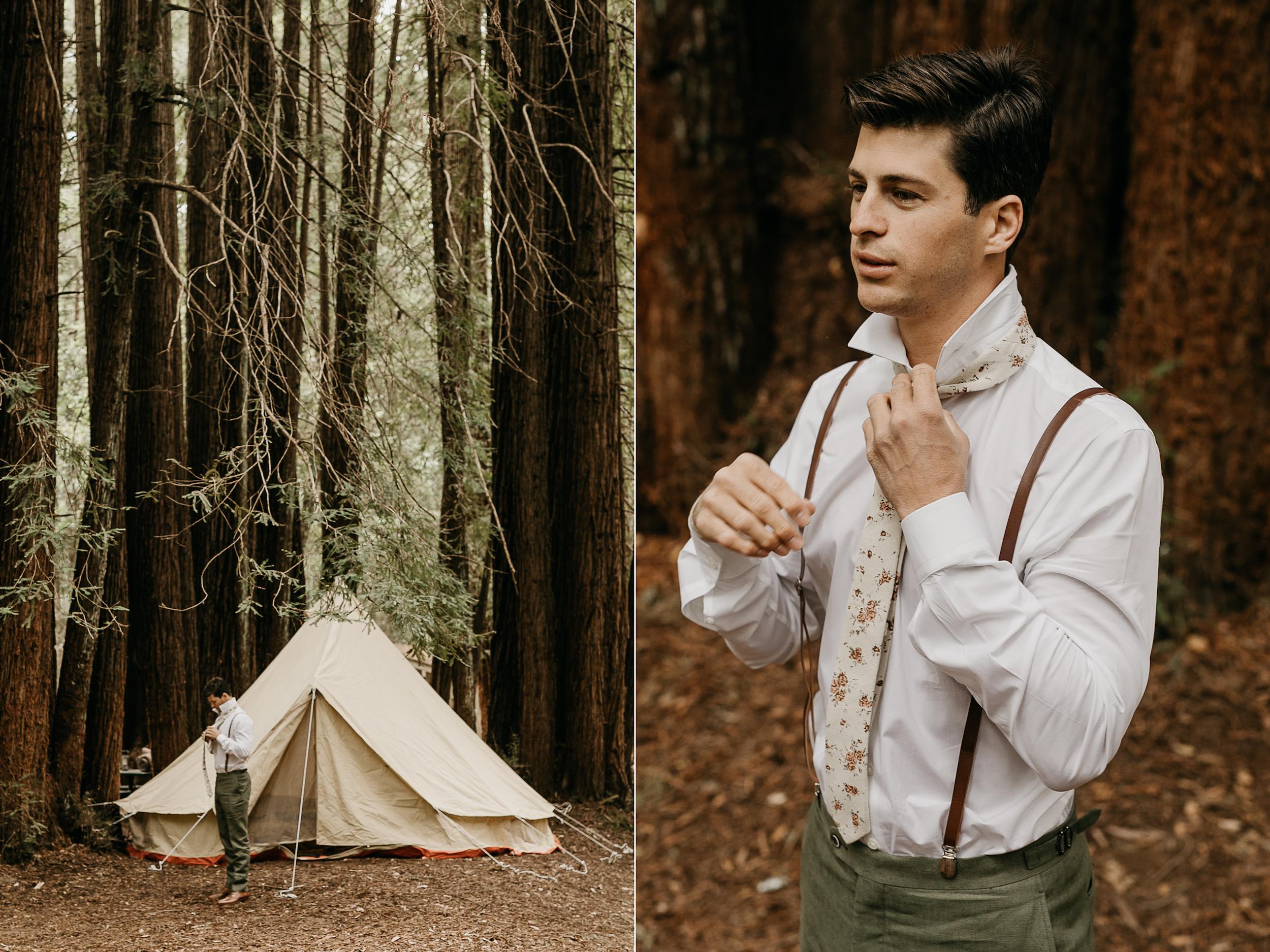 camp campbell-wedding-photographer 01.jpg