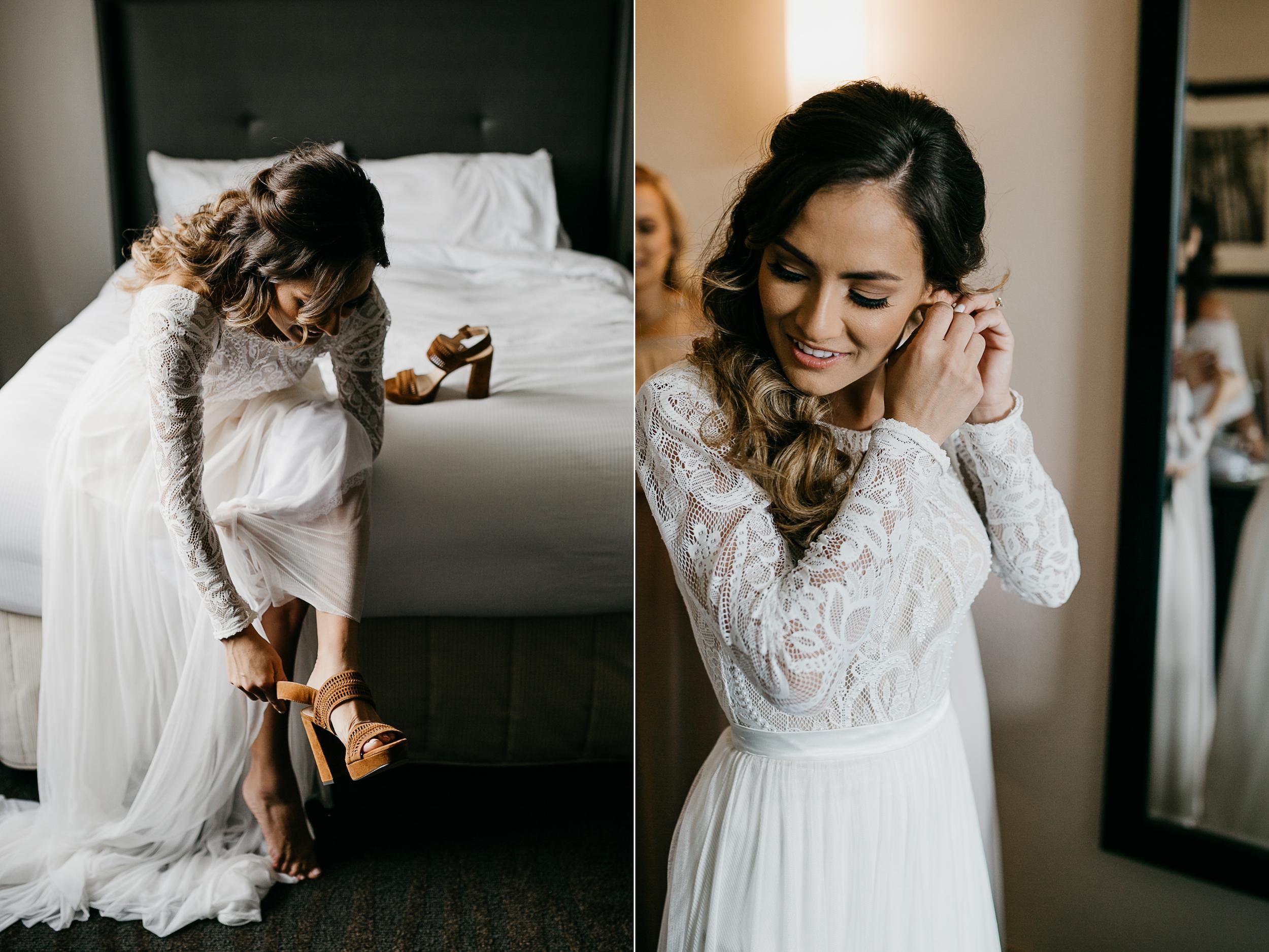 camp campbell-wedding-photographer02-1.jpg