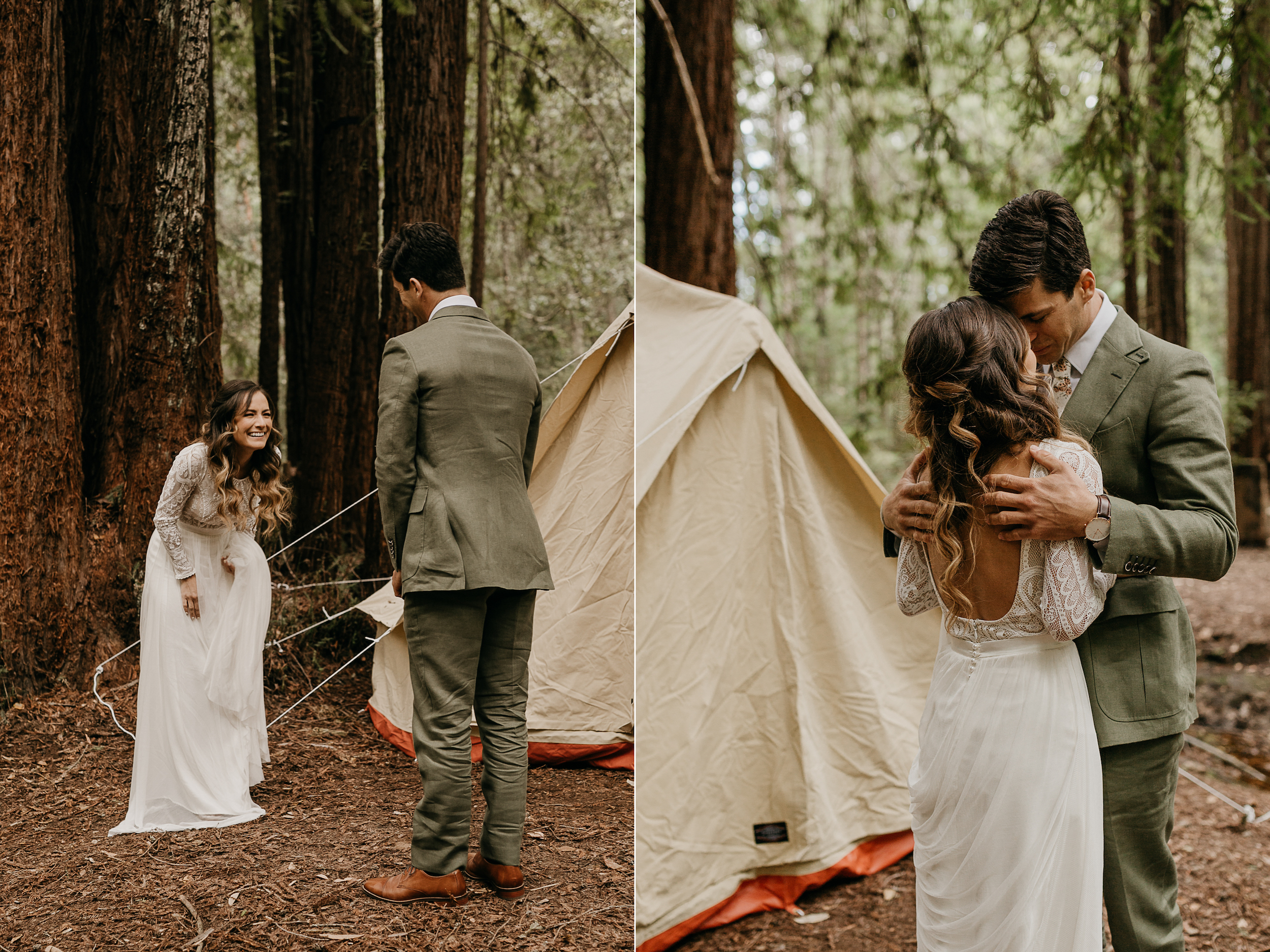 camp campbell-wedding-photographer09.jpg