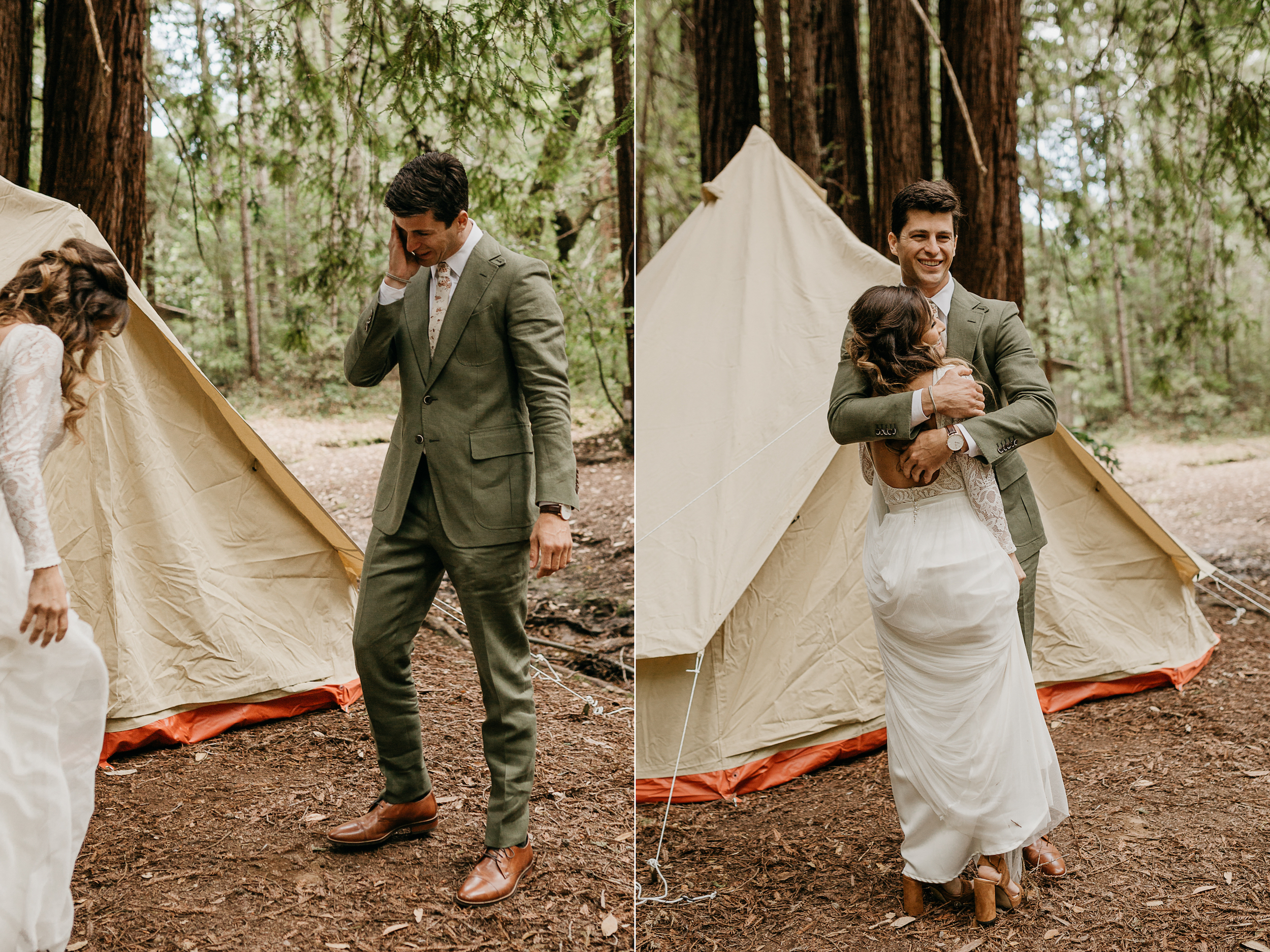 camp campbell-wedding-photographer010.jpg