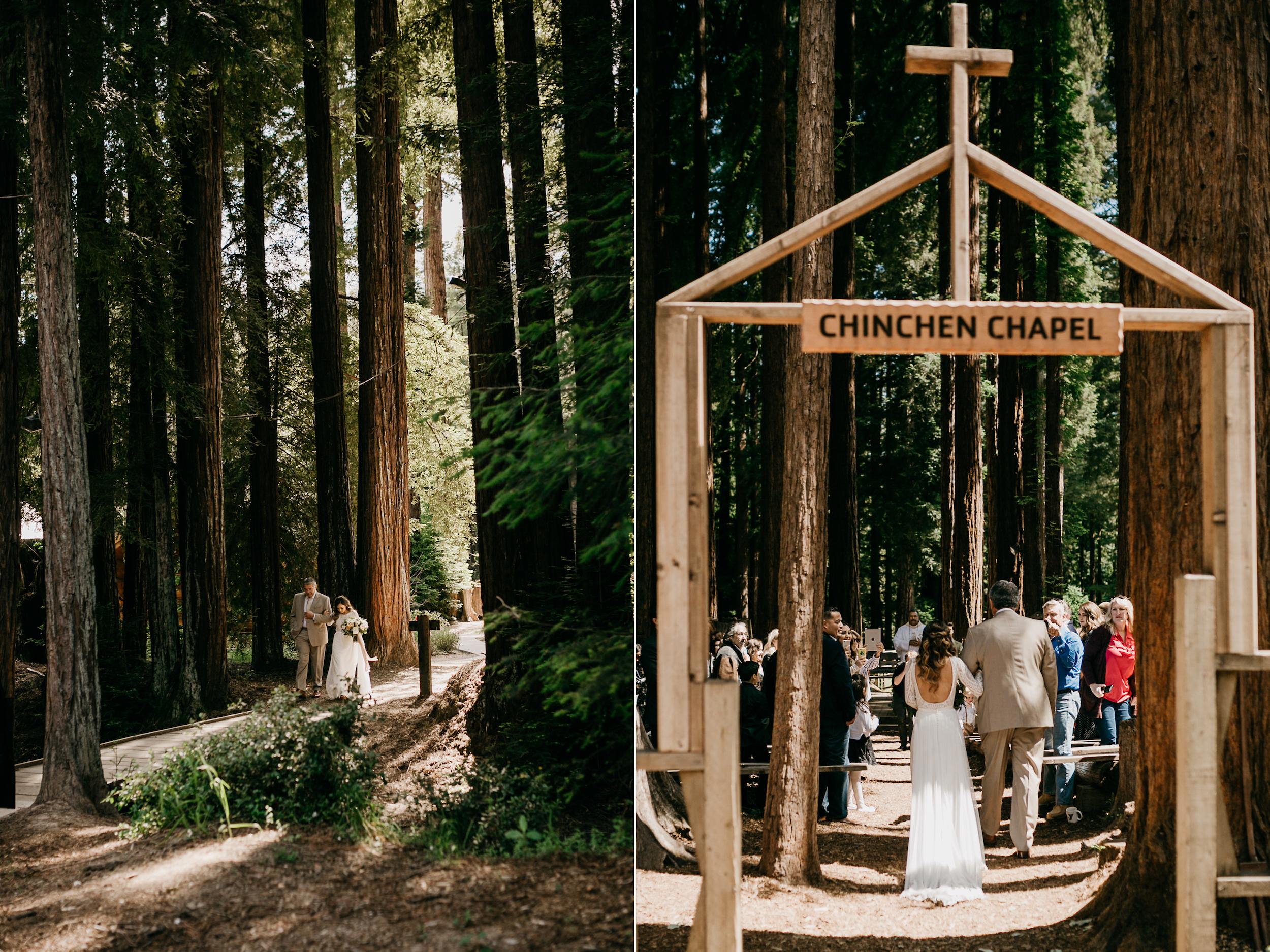 camp campbell-wedding-photographer020.jpg