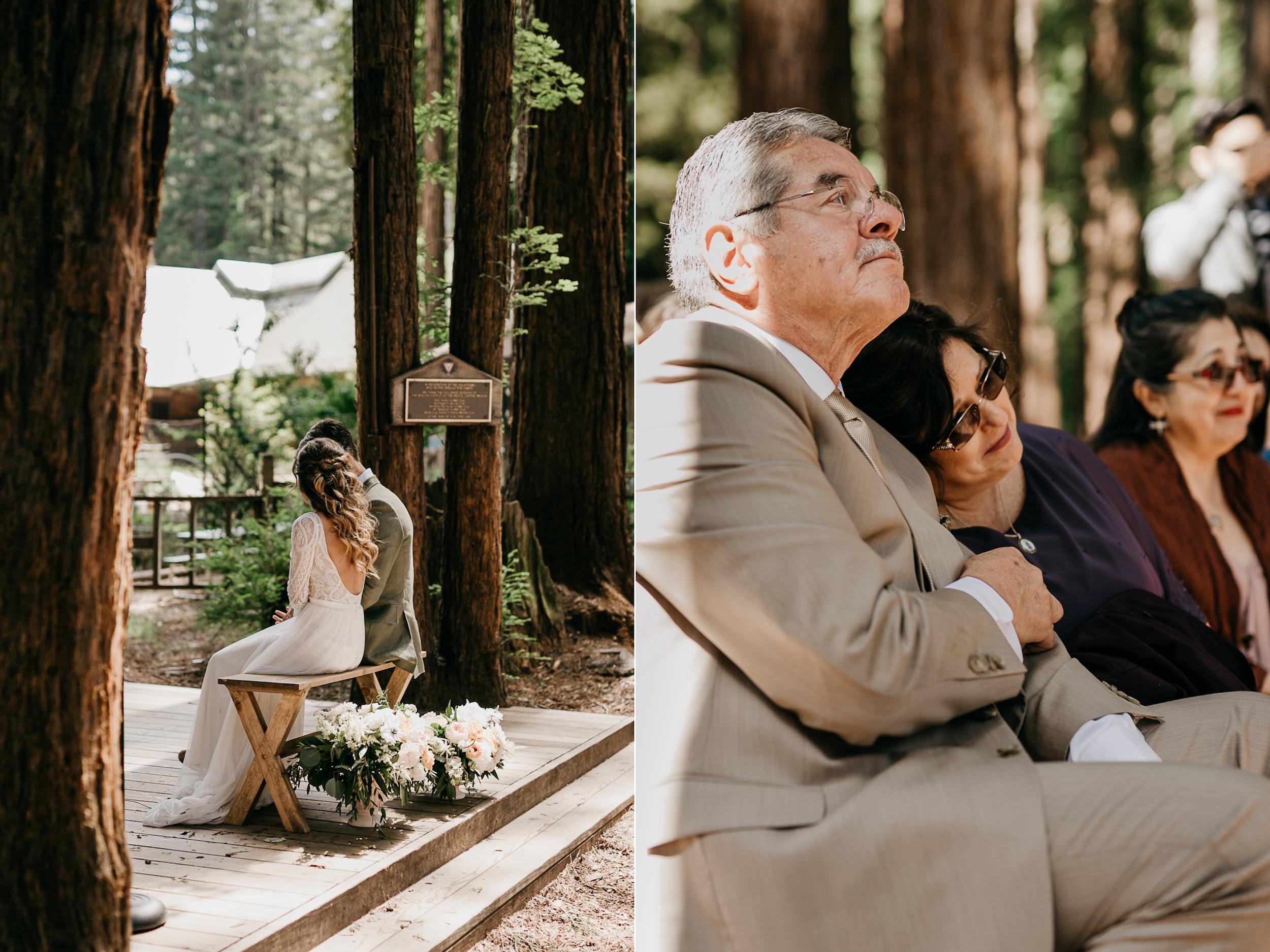 camp campbell-wedding-photographer022.jpg