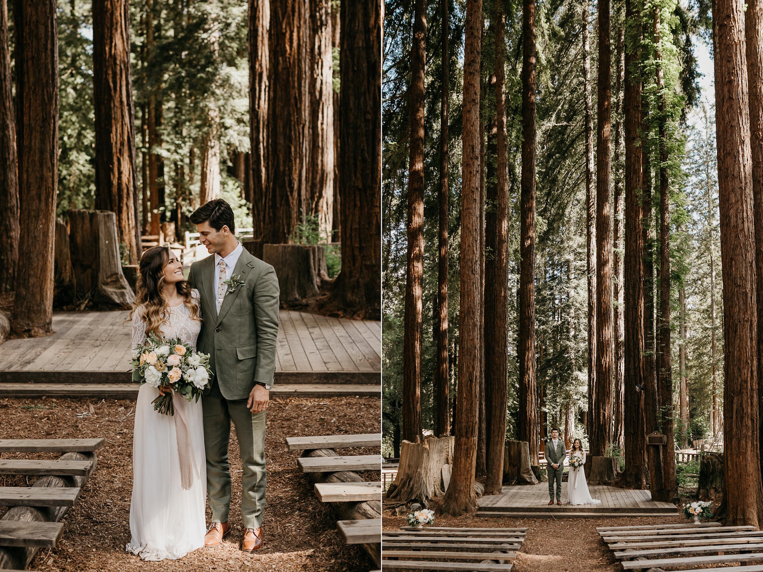 camp campbell-wedding-photographer027.jpg
