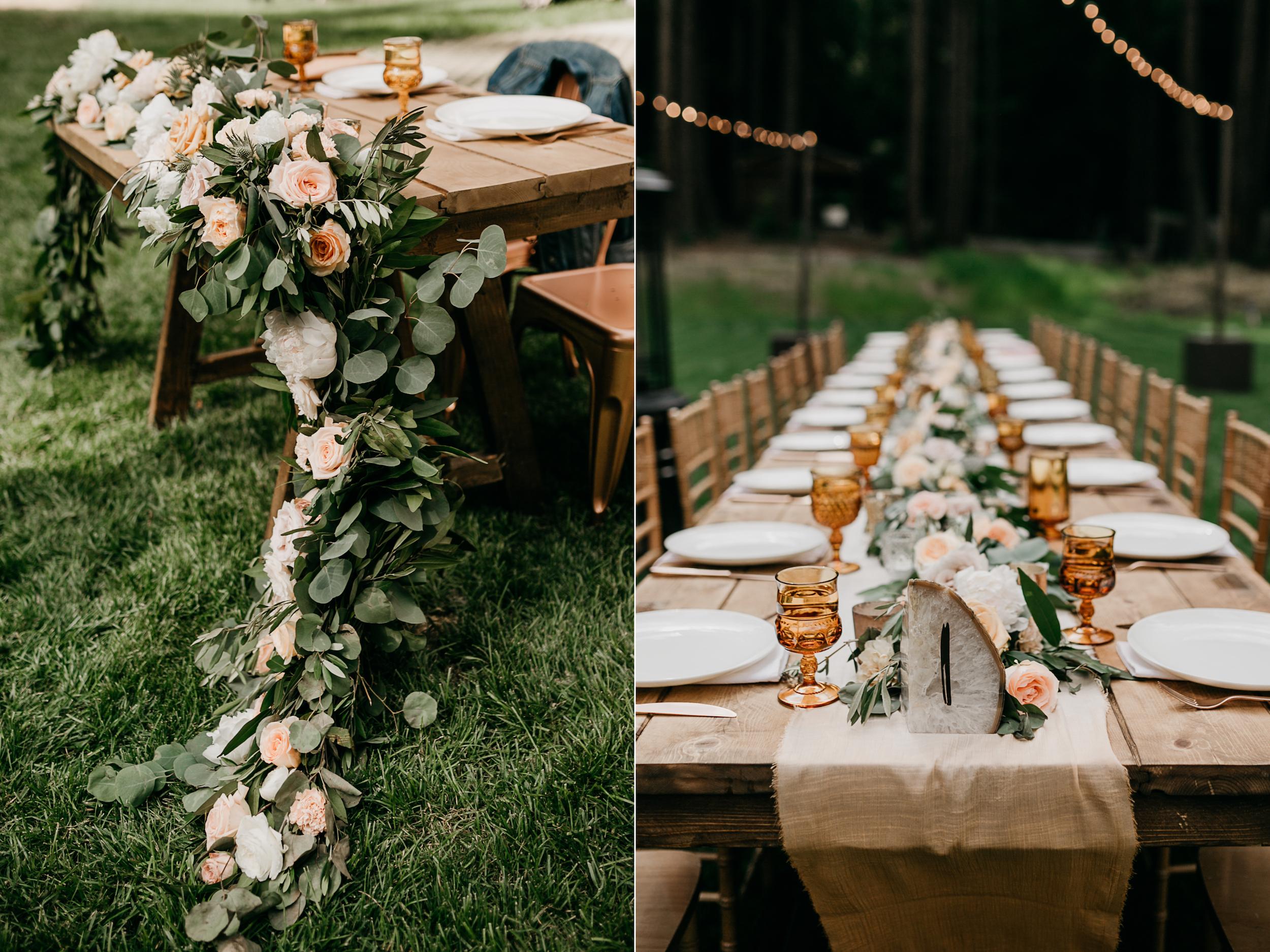 camp campbell-wedding-photographer033.jpg