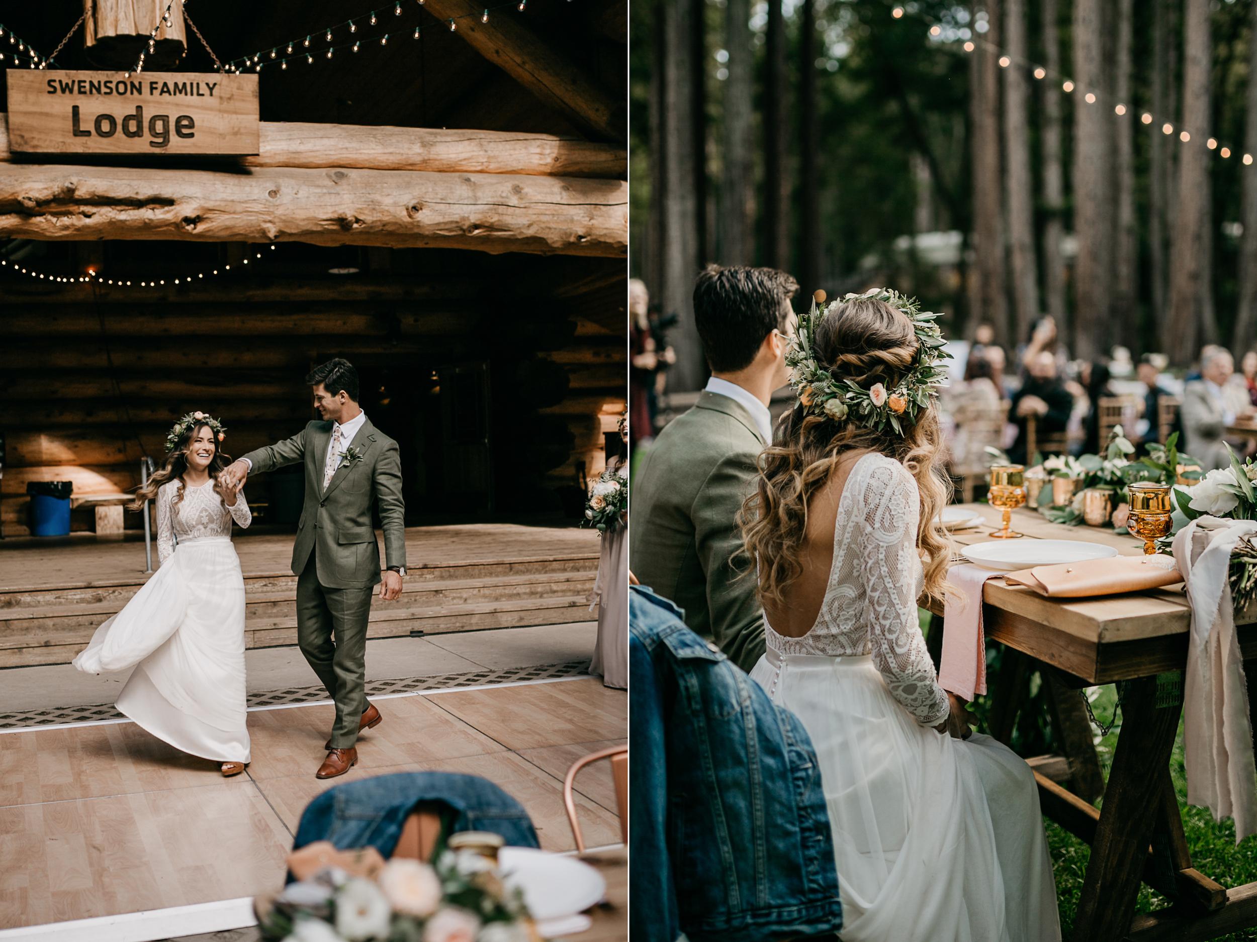 camp campbell-wedding-photographer034.jpg