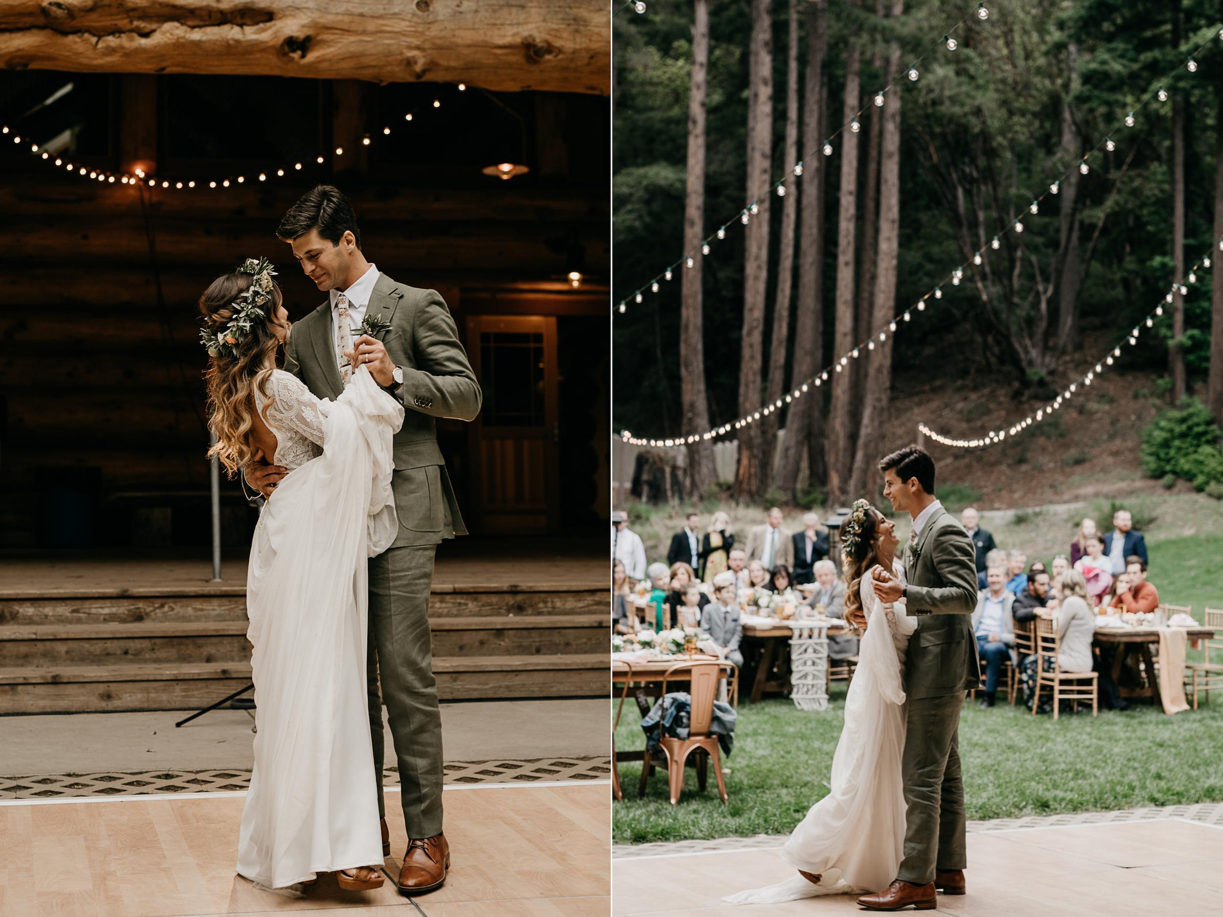 camp campbell-wedding-photographer038.jpg