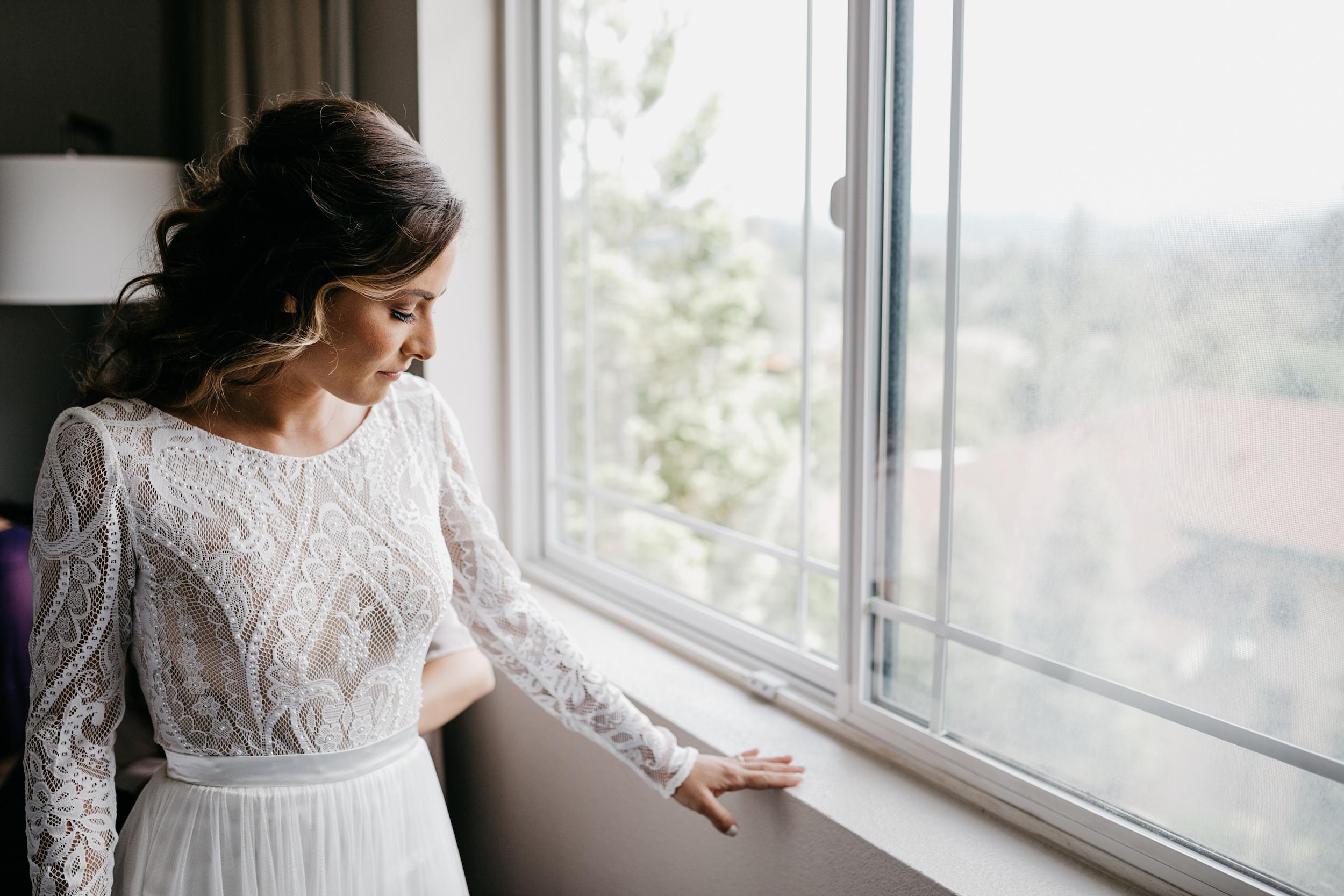 redwoods-wedding-photographer033.jpg