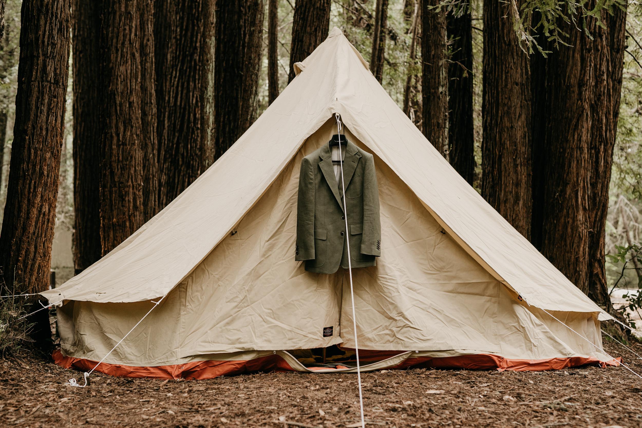 redwoods-wedding-photographer071.jpg