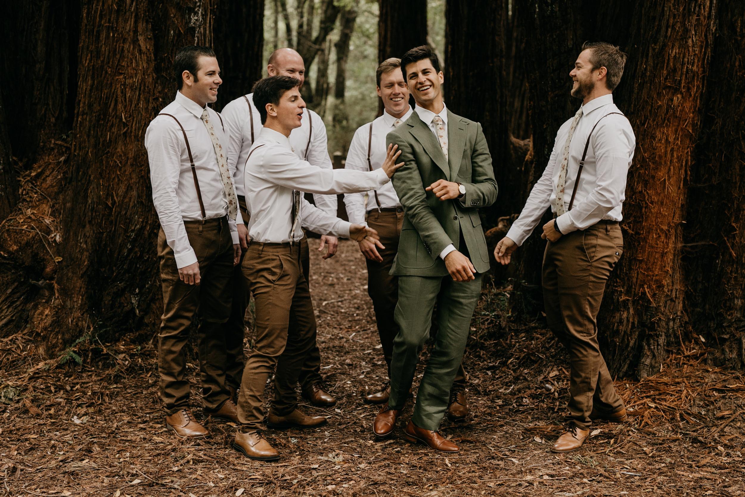 redwoods-wedding-photographer111.jpg