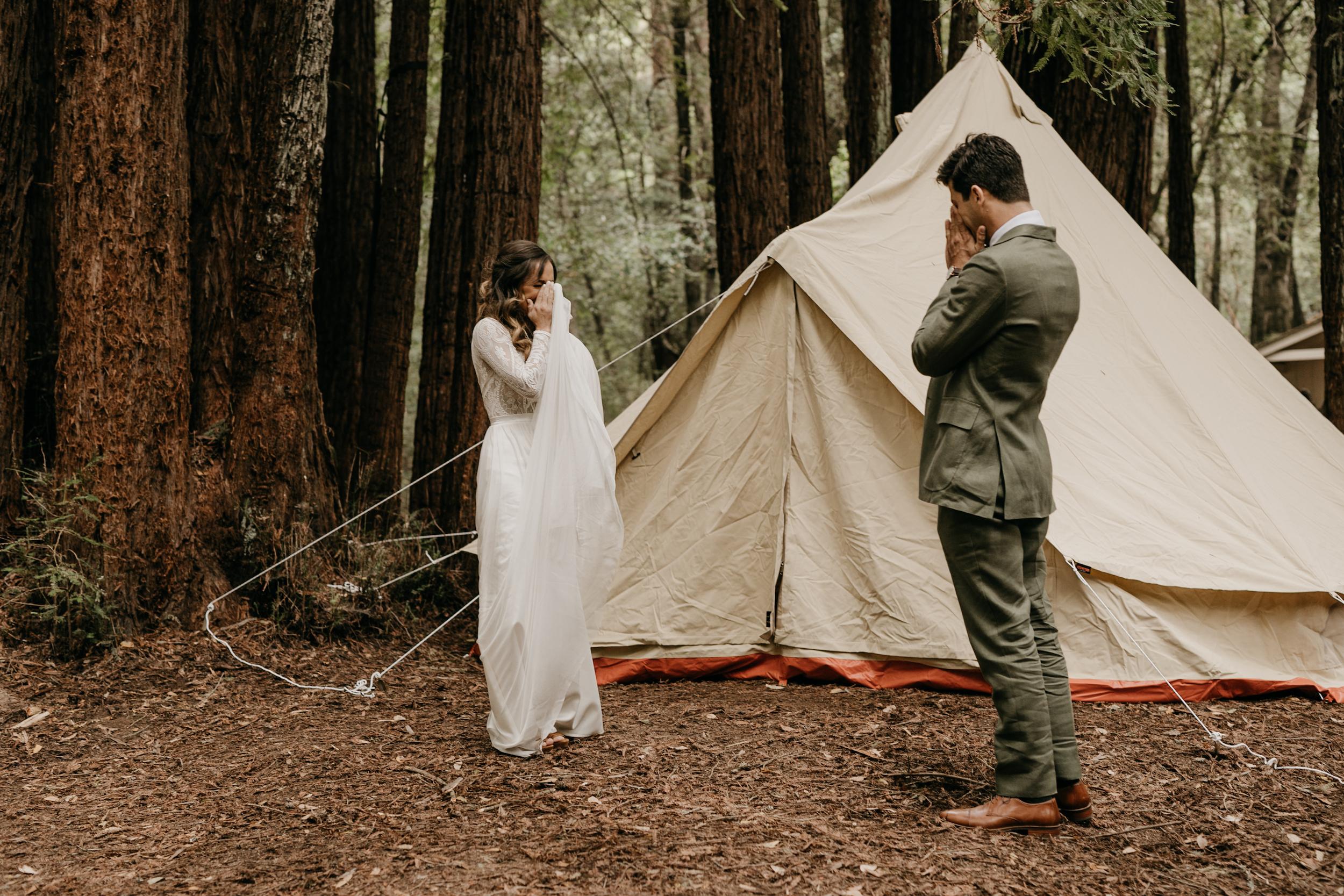 redwoods-wedding-photographer142.jpg