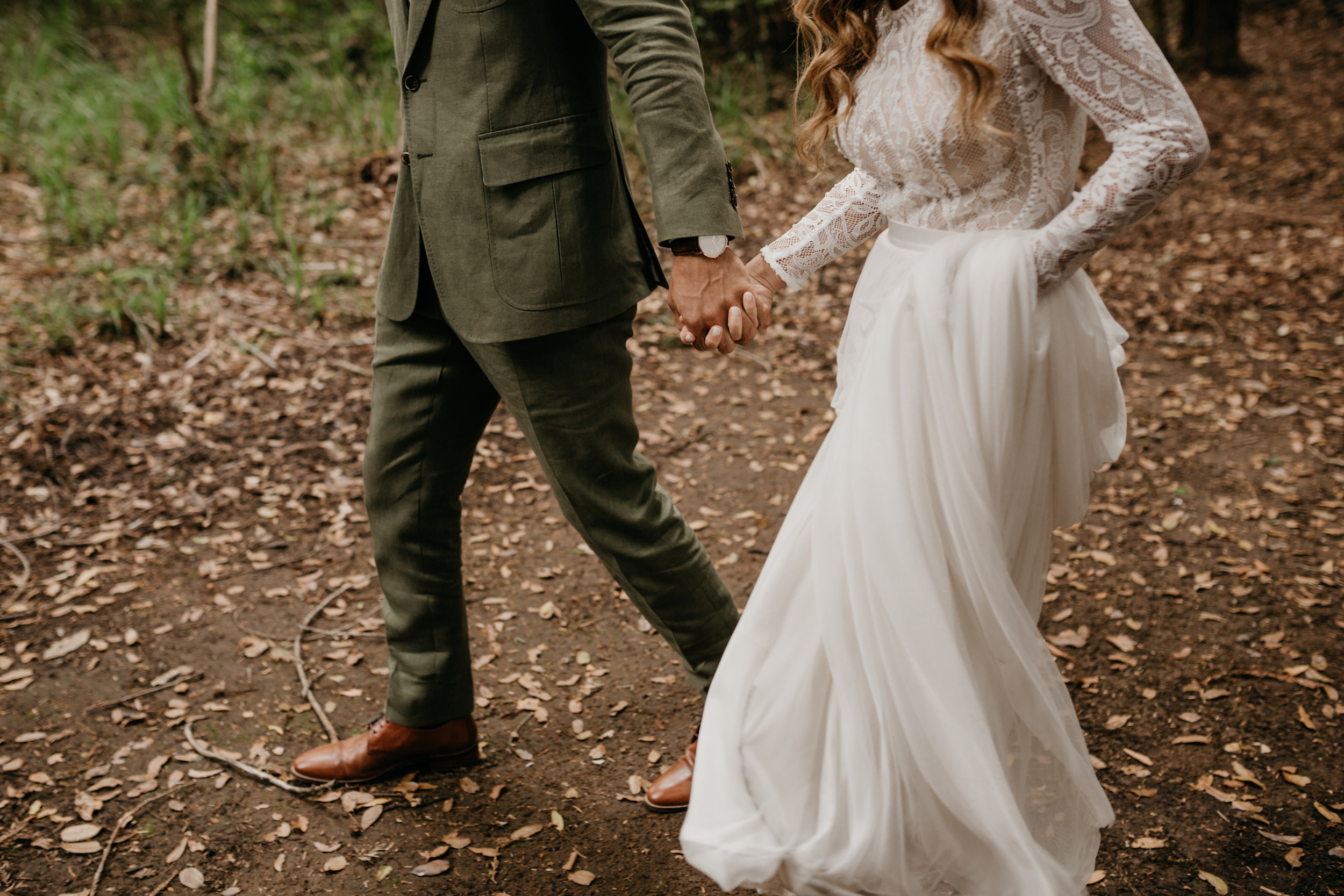 redwoods-wedding-photographer203.jpg