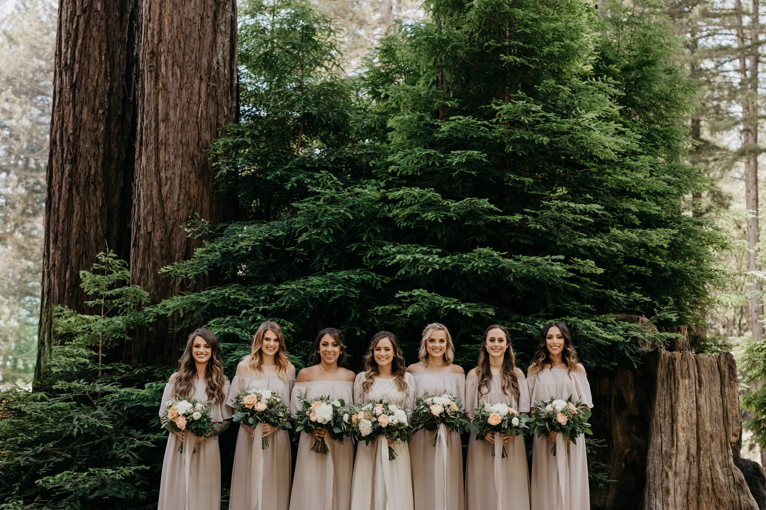 redwoods-wedding-photographer246.jpg