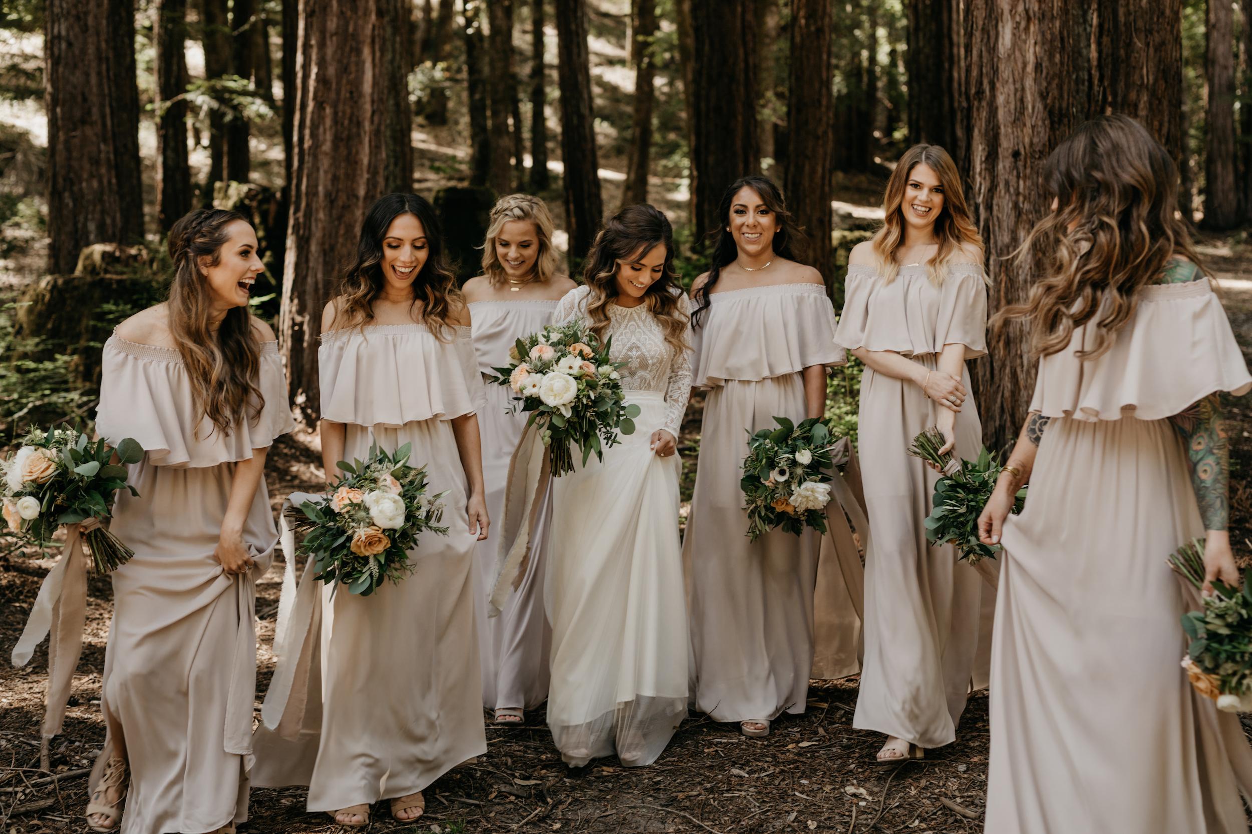 redwoods-wedding-photographer271.jpg