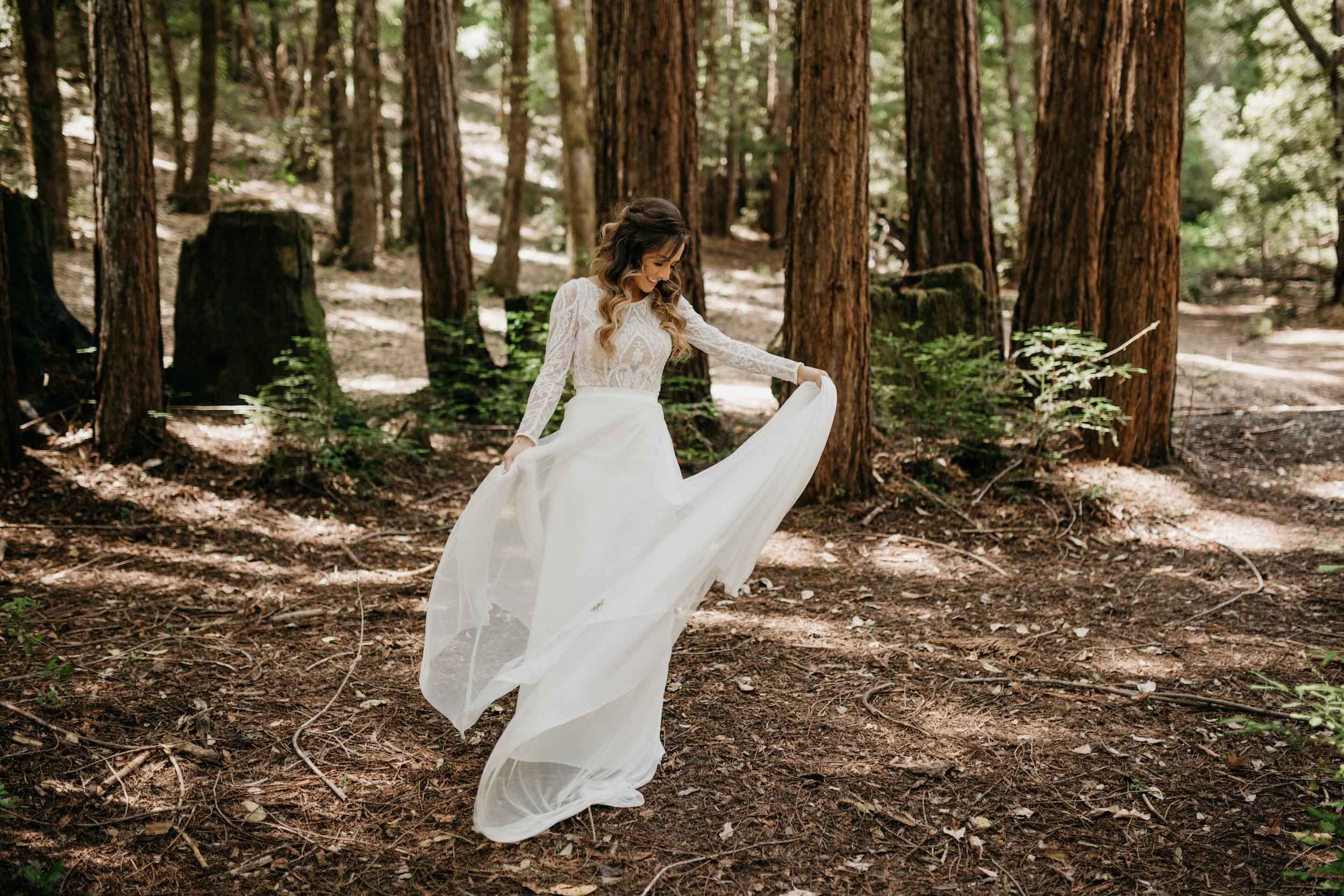 redwoods-wedding-photographer315.jpg