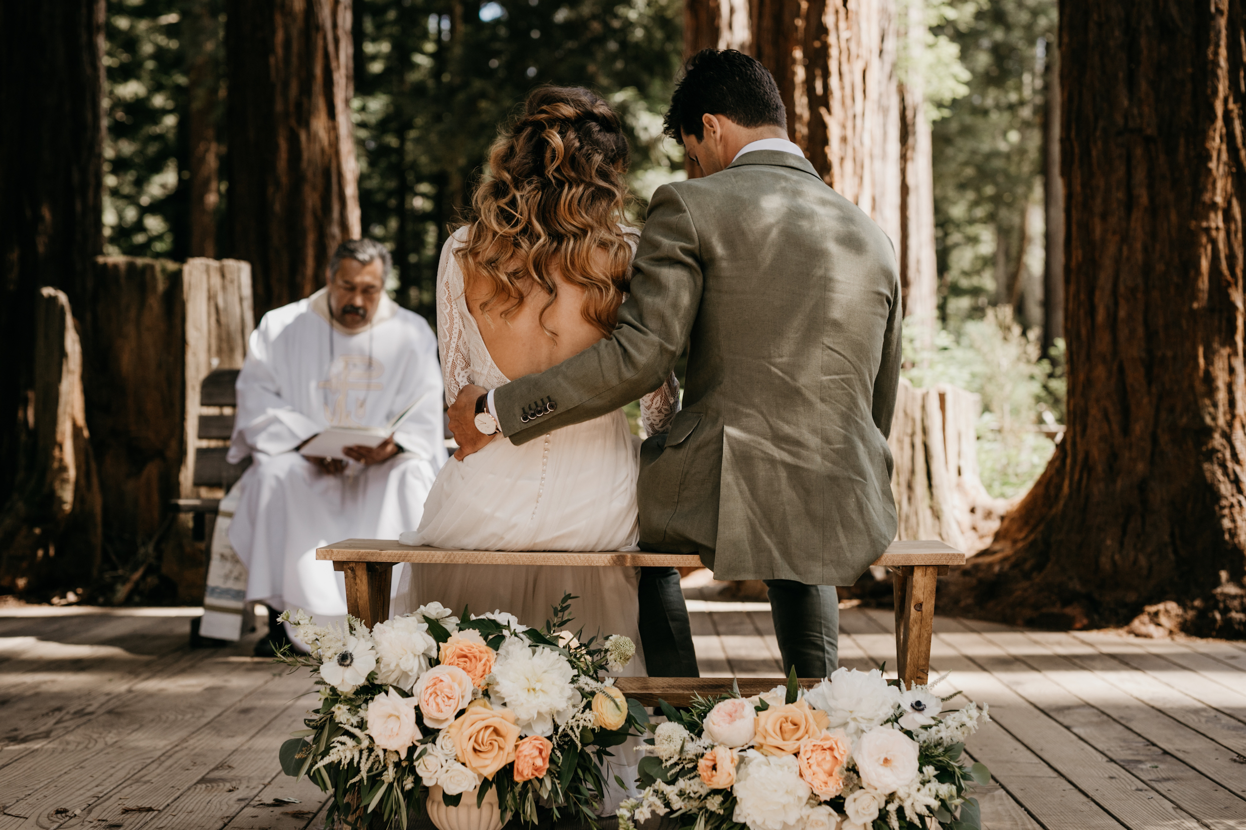 redwoods-wedding-photographer409.jpg