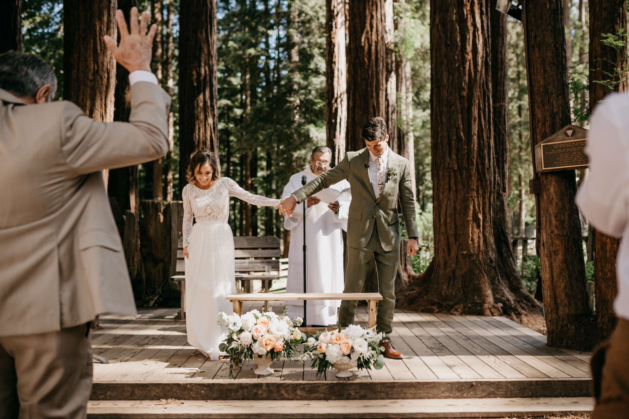 redwoods-wedding-photographer484.jpg