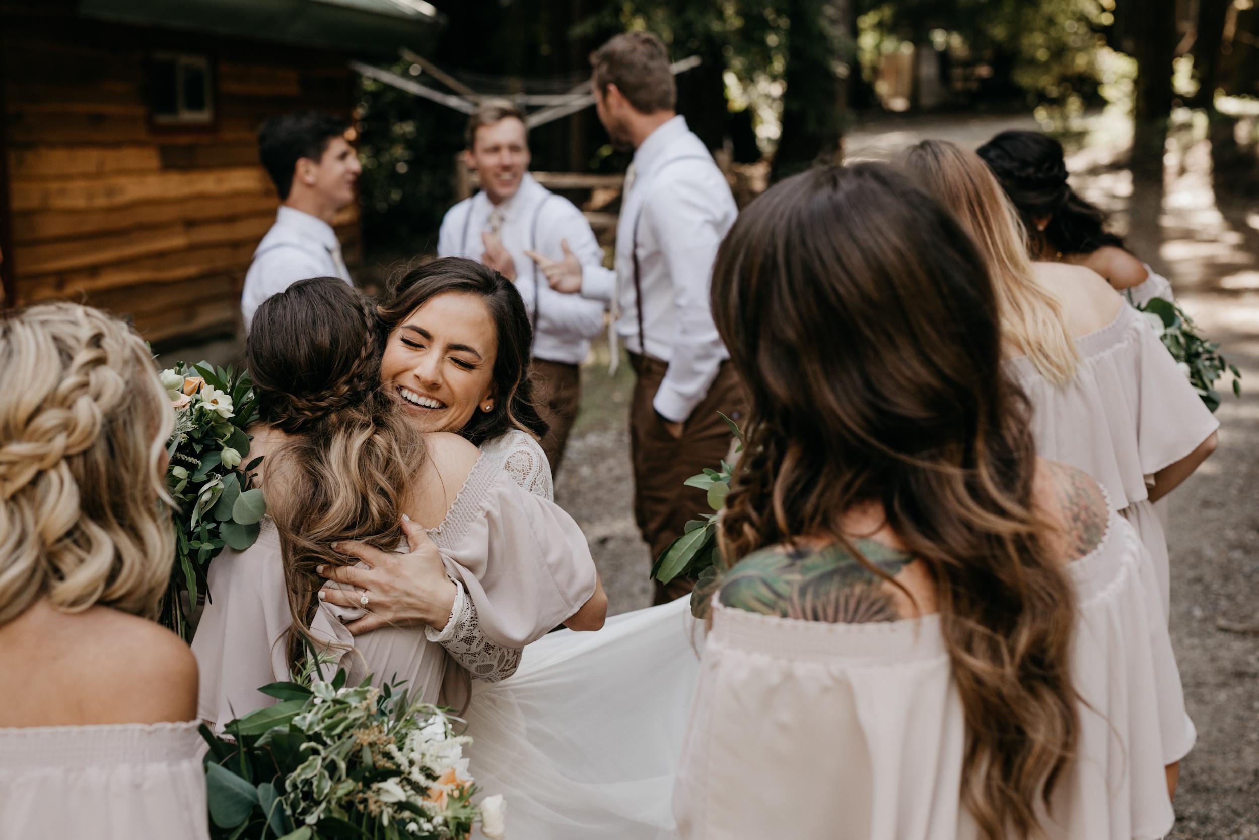 redwoods-wedding-photographer503.jpg