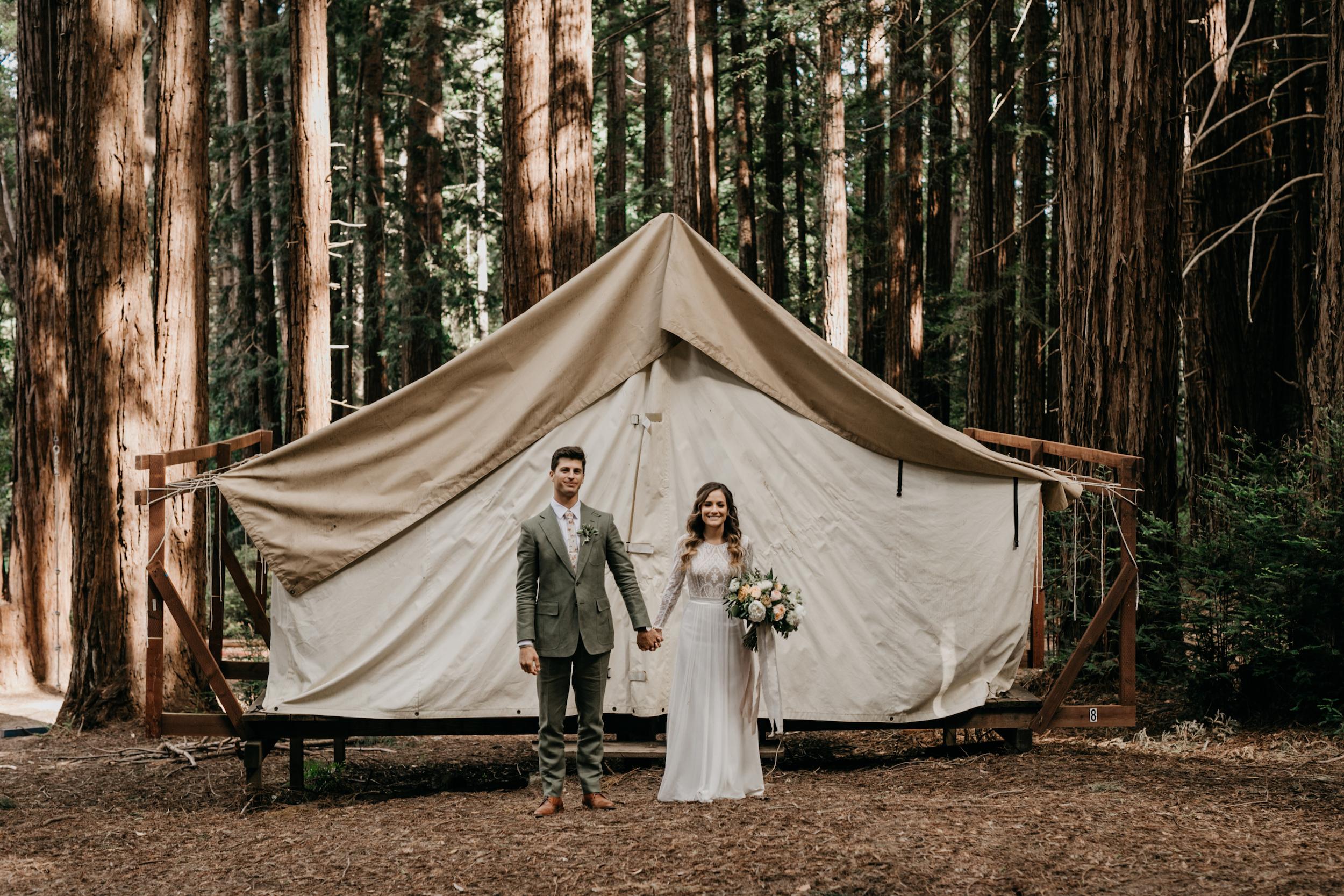redwoods-wedding-photographer569.jpg