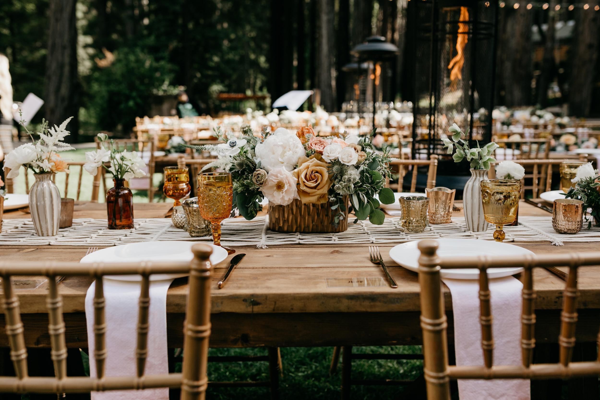 redwoods-wedding-photographer628.jpg