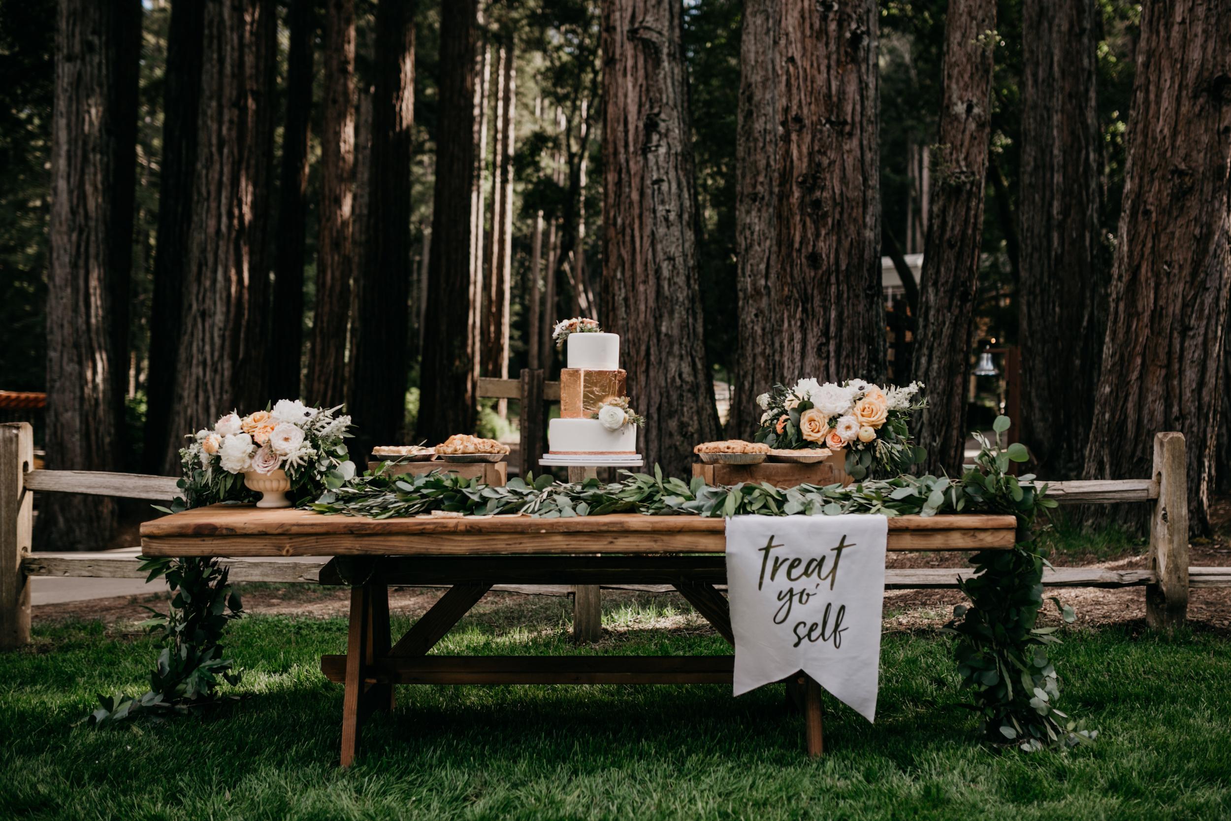 redwoods-wedding-photographer631.jpg