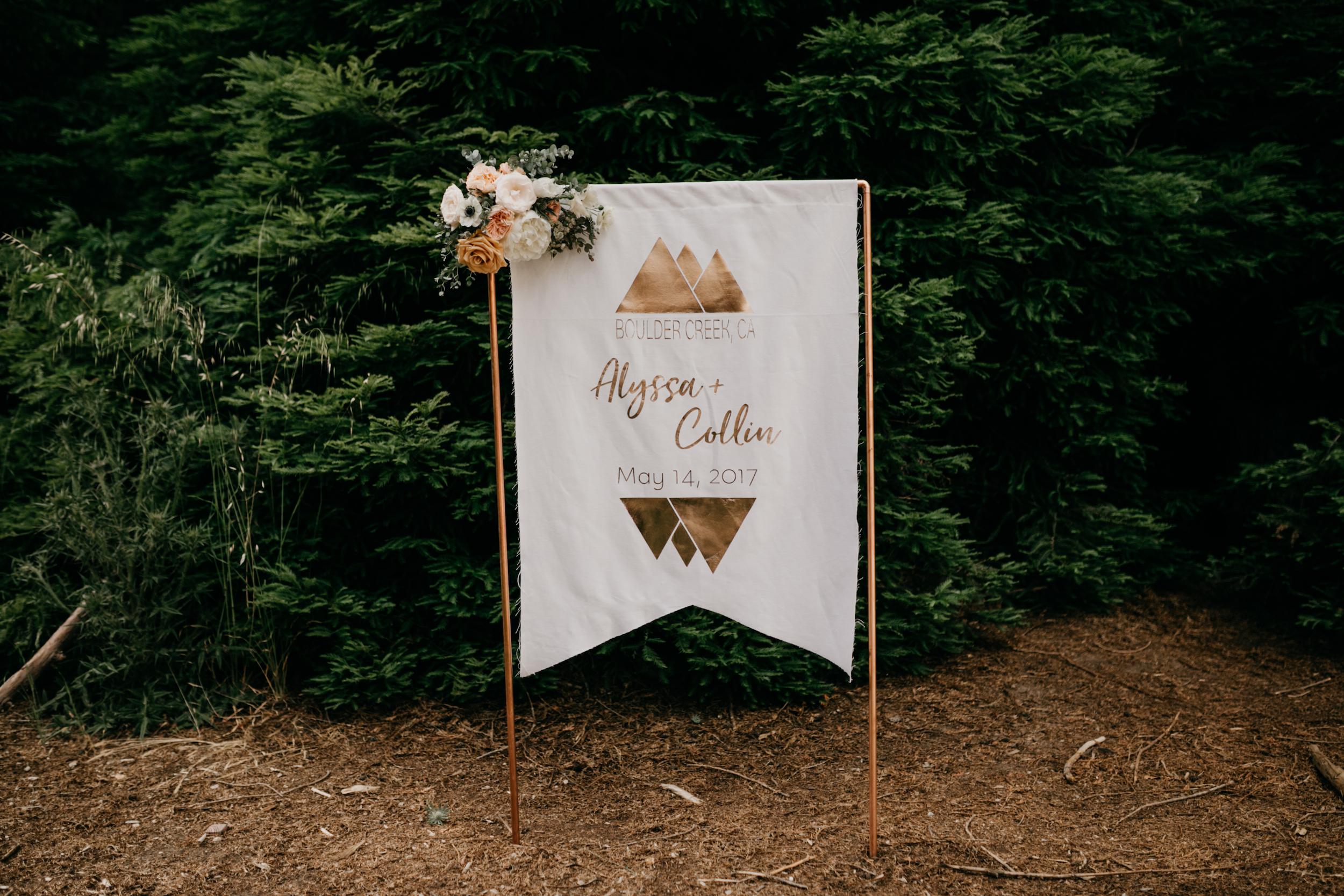 redwoods-wedding-photographer653.jpg