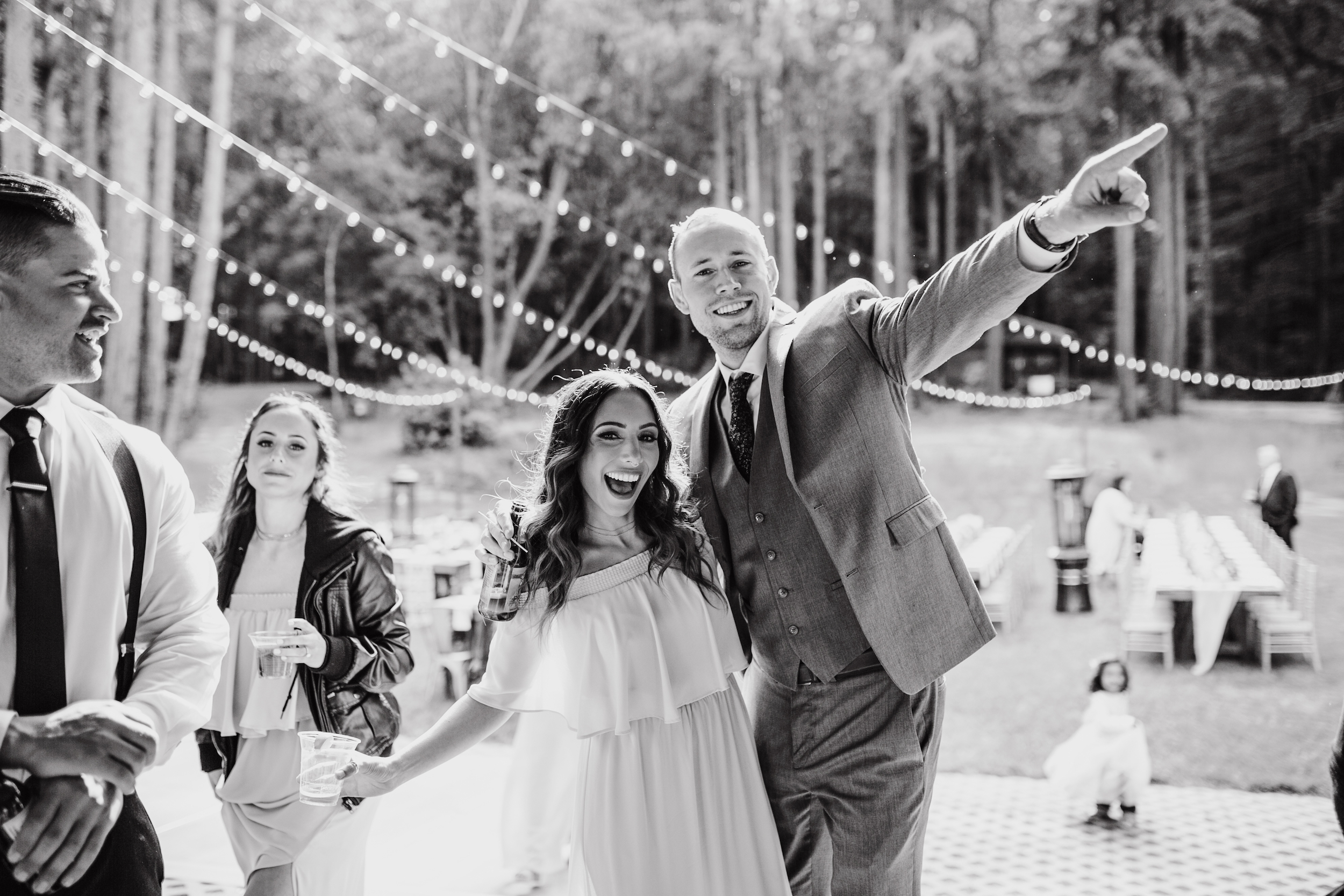 redwoods-wedding-photographer670.jpg